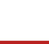 Мужские кеды VANS - купить в интернет-магазине 6cb1022bc18
