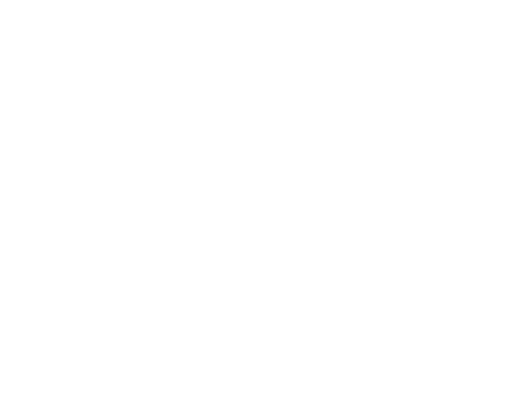 This is of the wall.