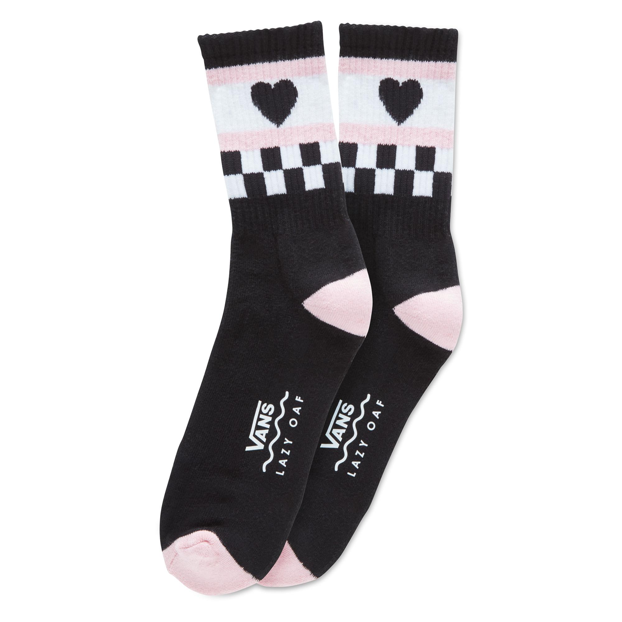 Носки Lazy Socks VANS