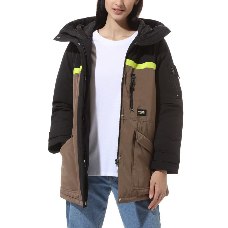 Куртка AP HALF PINT