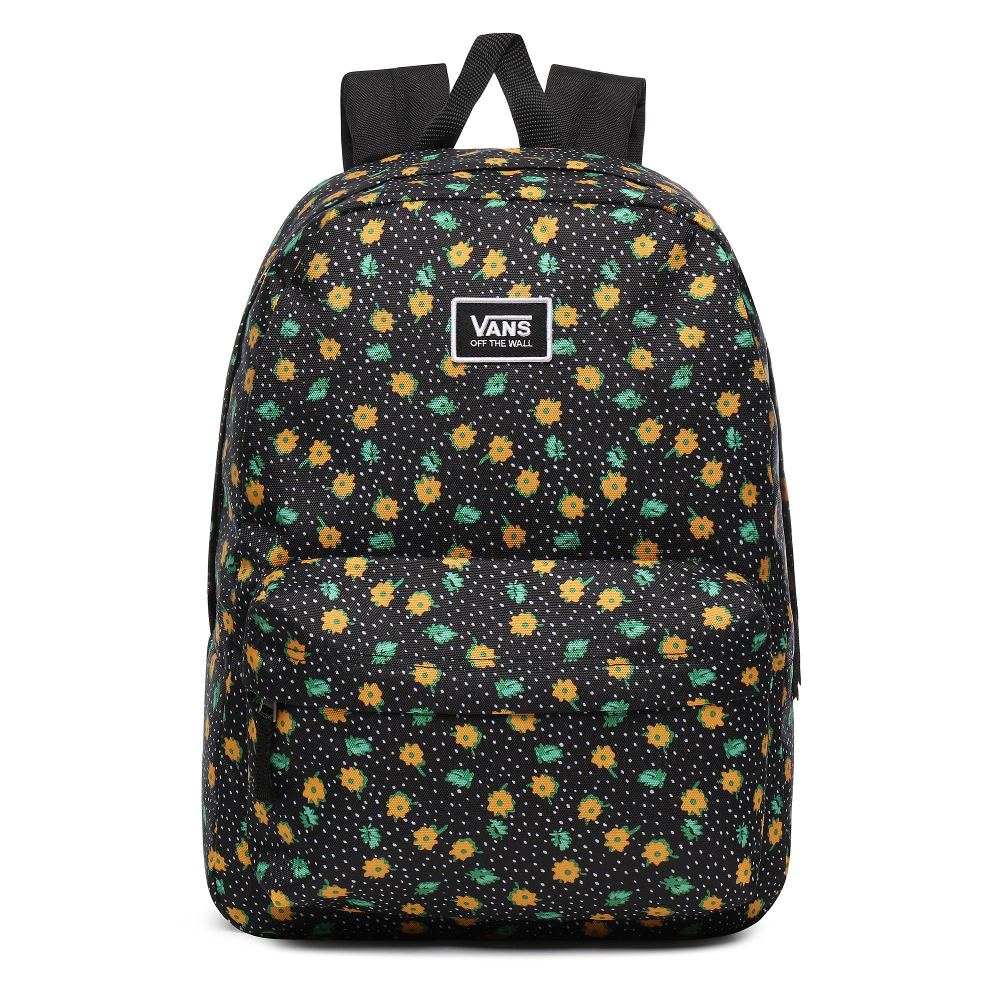 Рюкзак Realm Classic фото