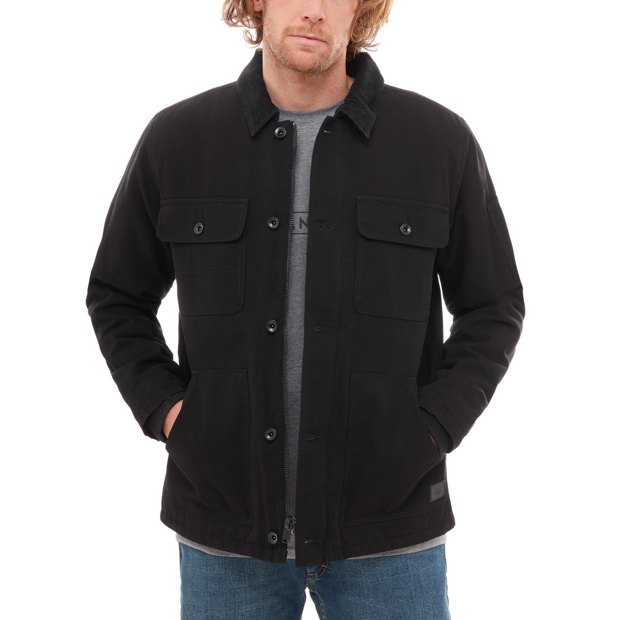 Куртка Weston
