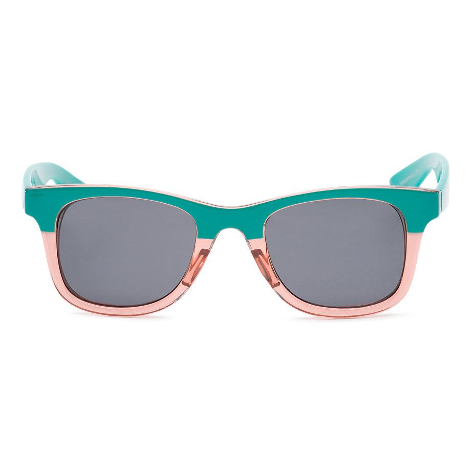 Солнцезащитные Очки Janelle Hipster VANS