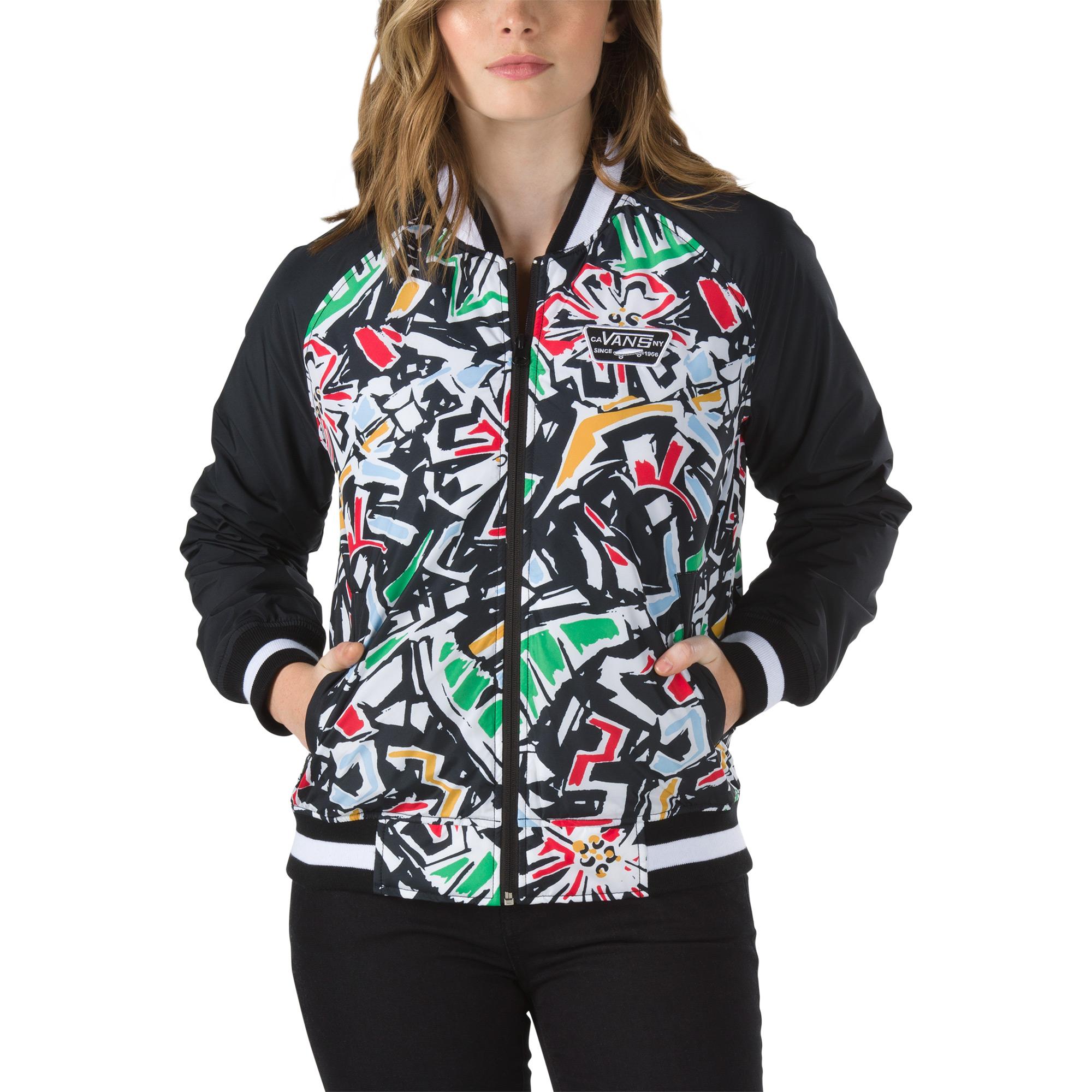 Куртка Satomi