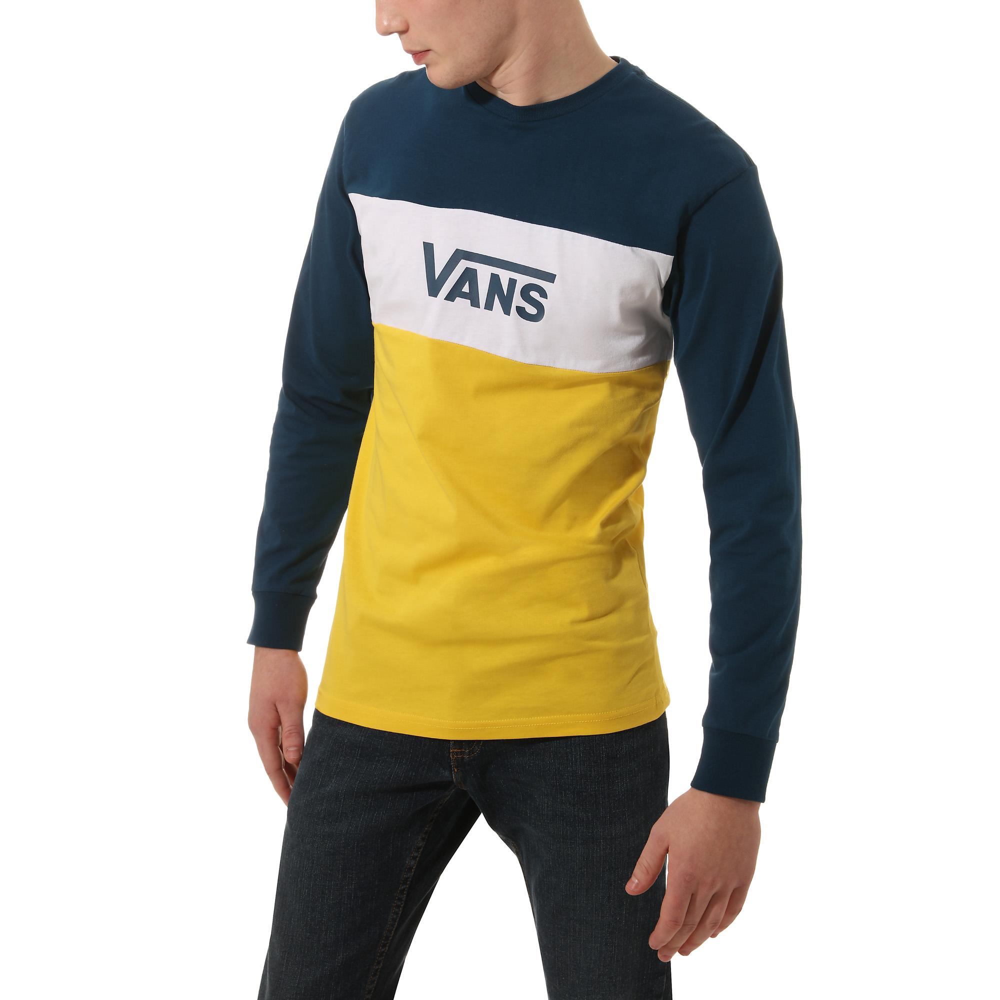 Футболка RETRO Active VANS