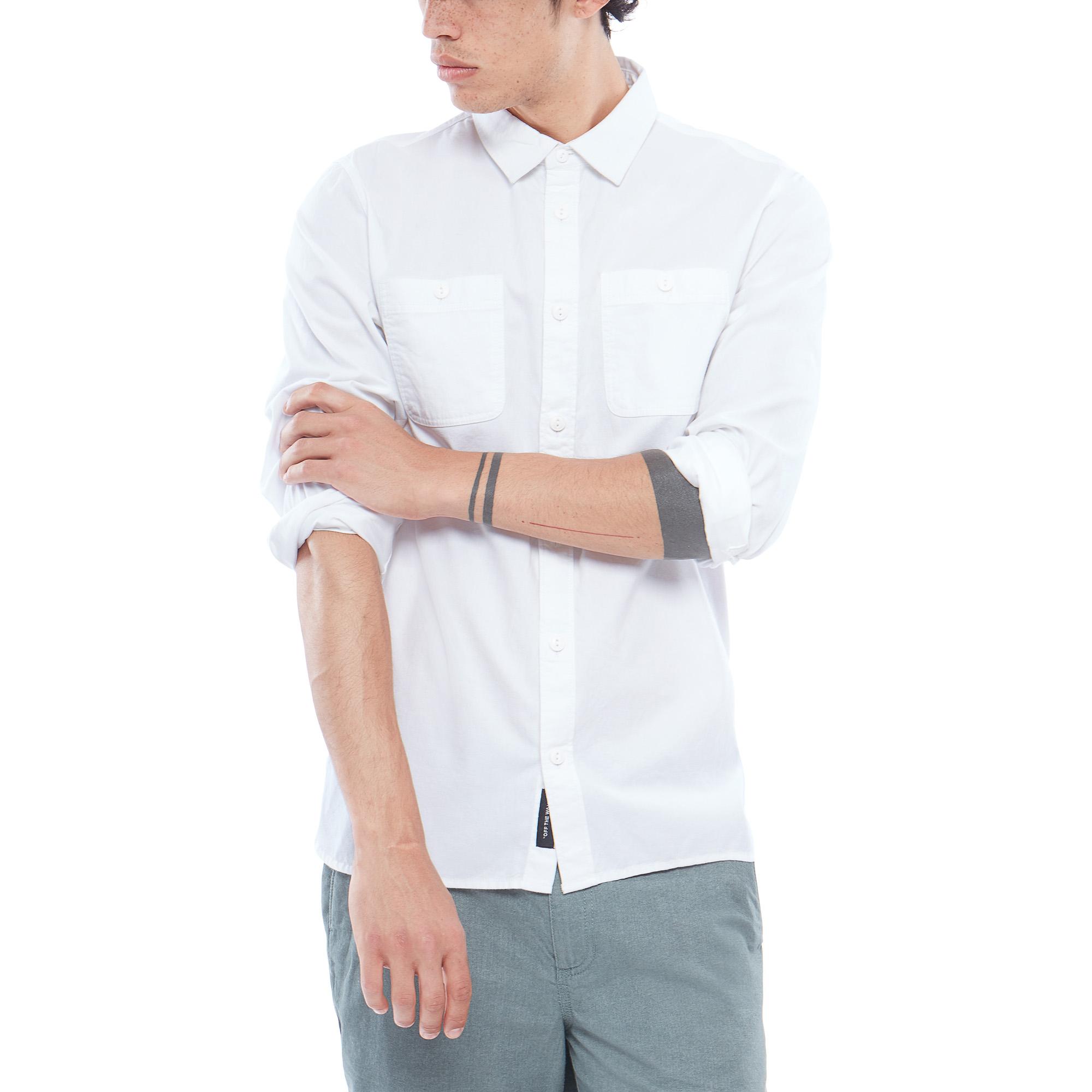 Рубашка Langham