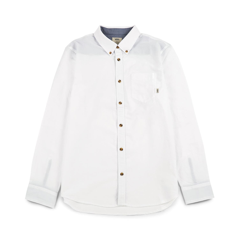 Рубашка Houser фото