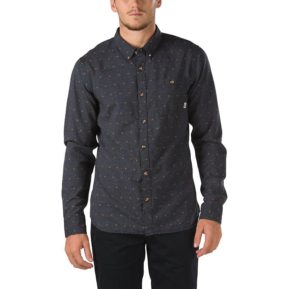Рубашка Edgewood