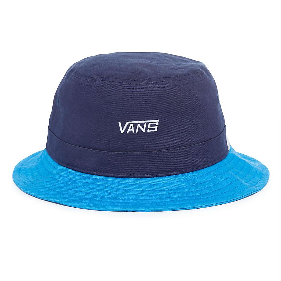 Кепка Undertone Bucket VANS