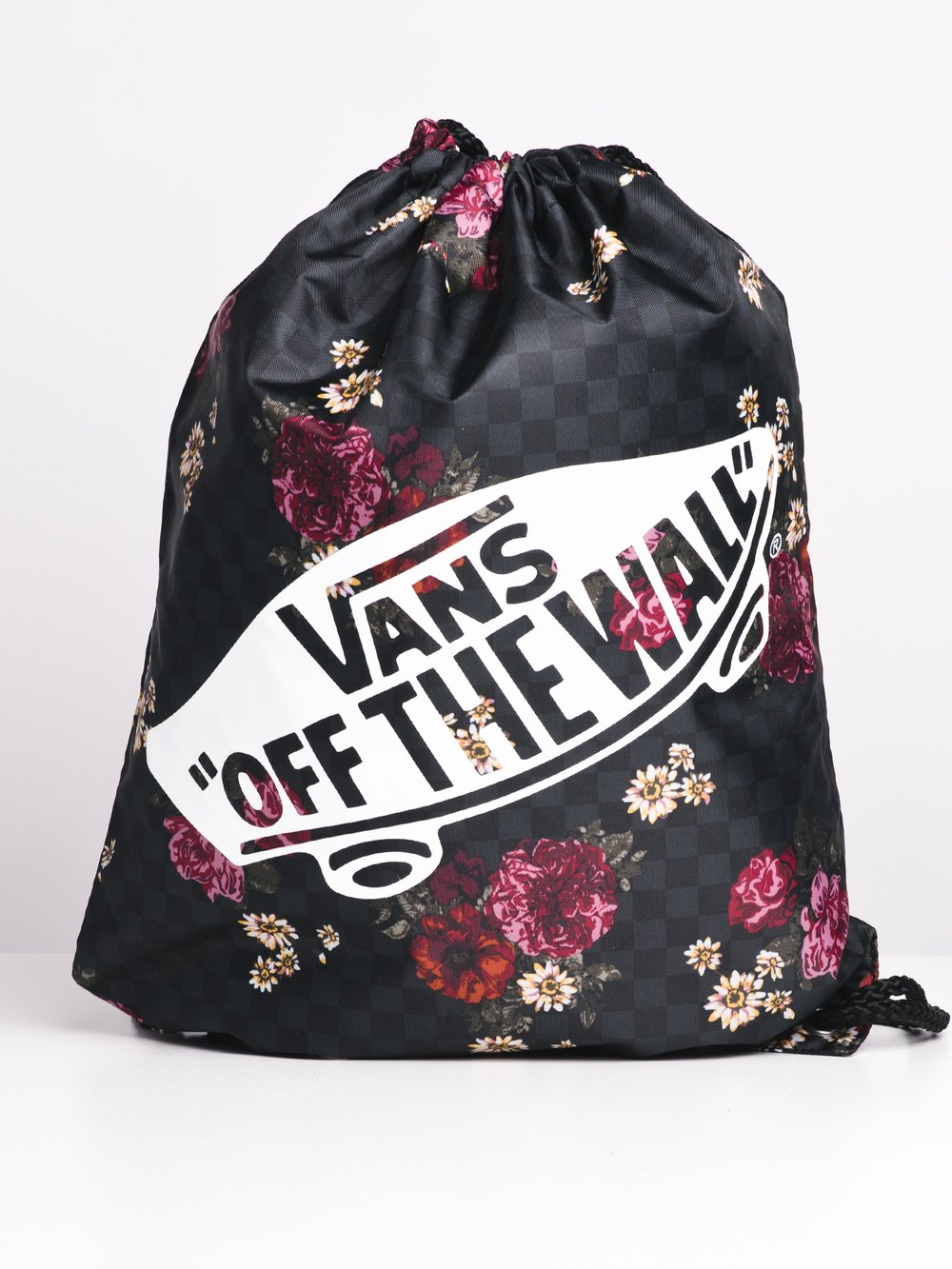 Сумка Benched Bag VANS