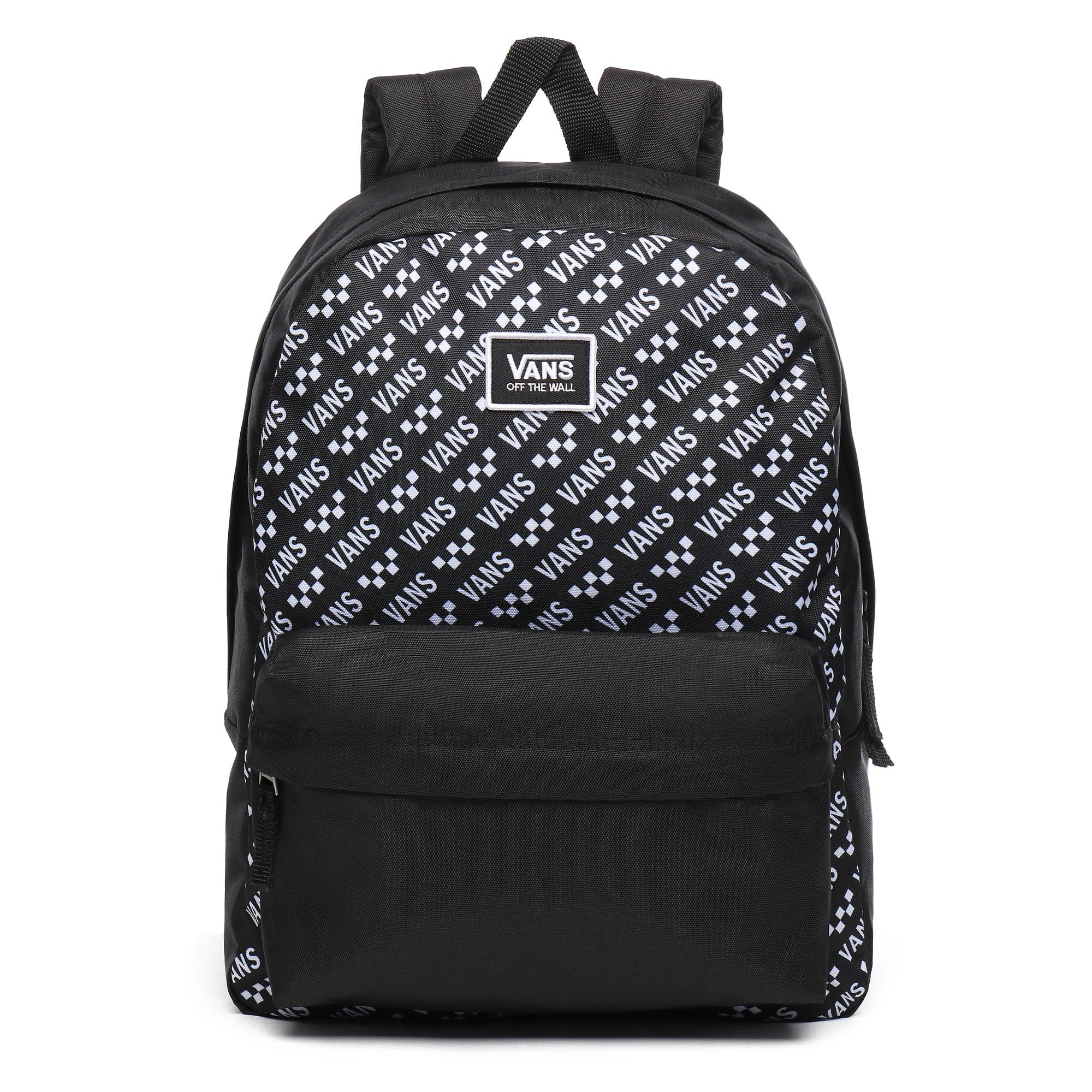 Рюкзак Realm Classic VANS