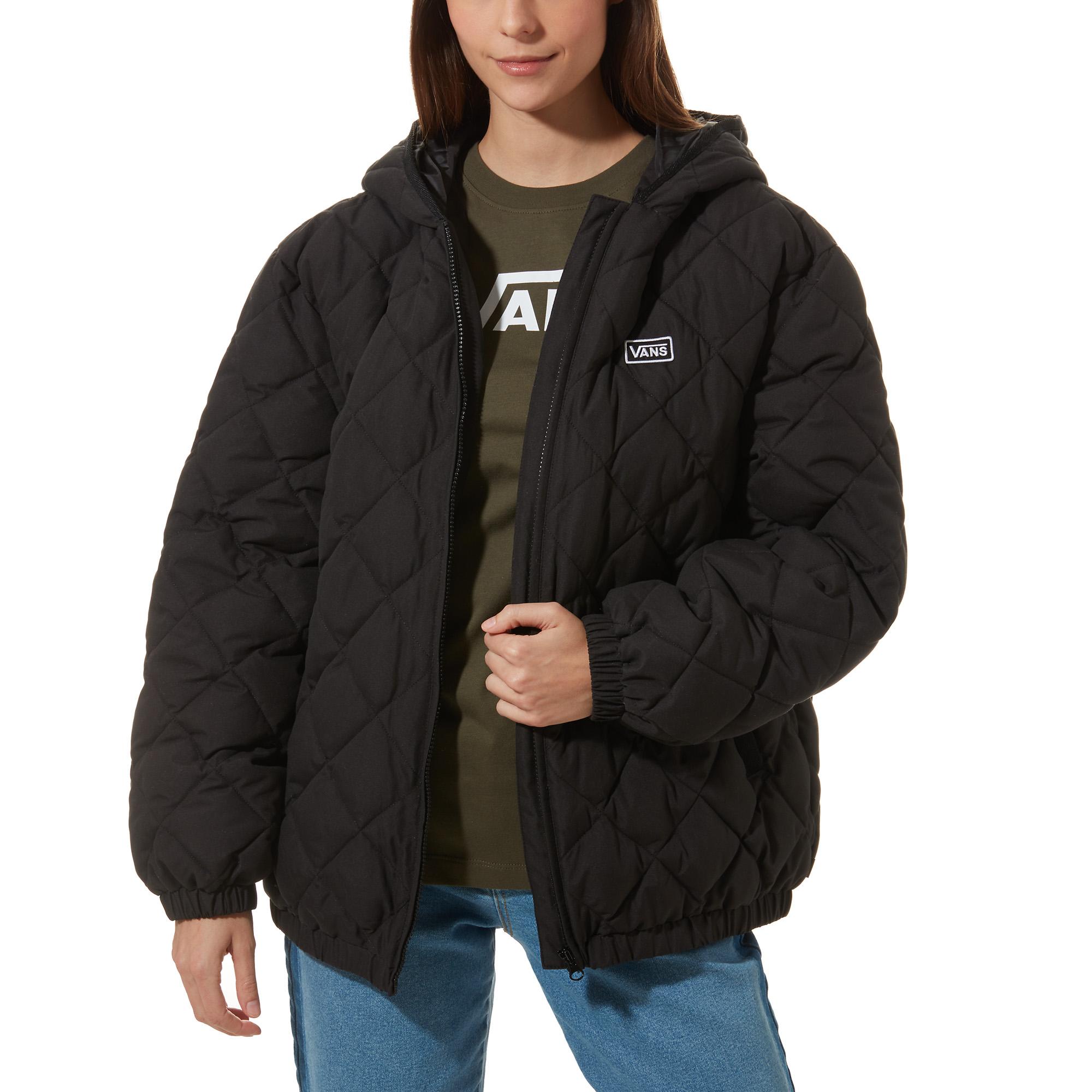 Куртка Crisp Air