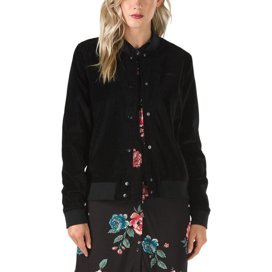Куртка Uptown Jacket