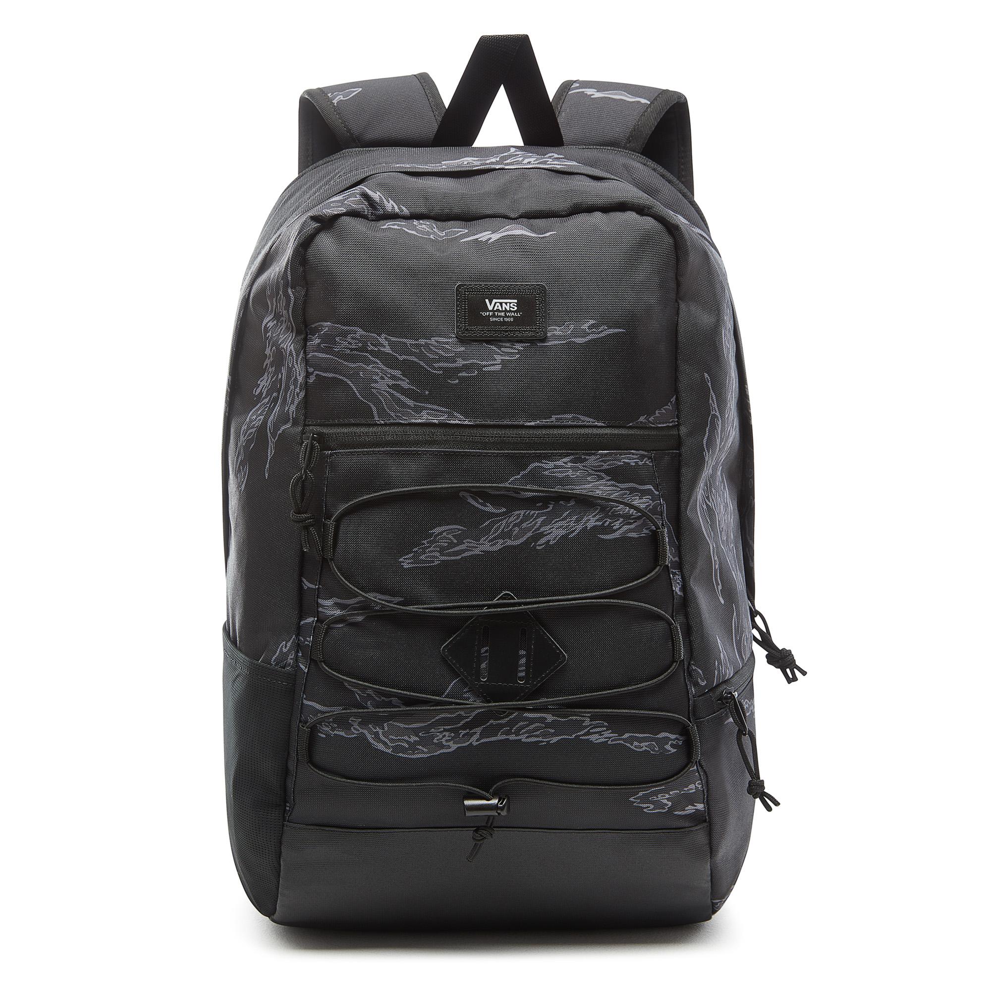 Рюкзак Snag Plus VANS