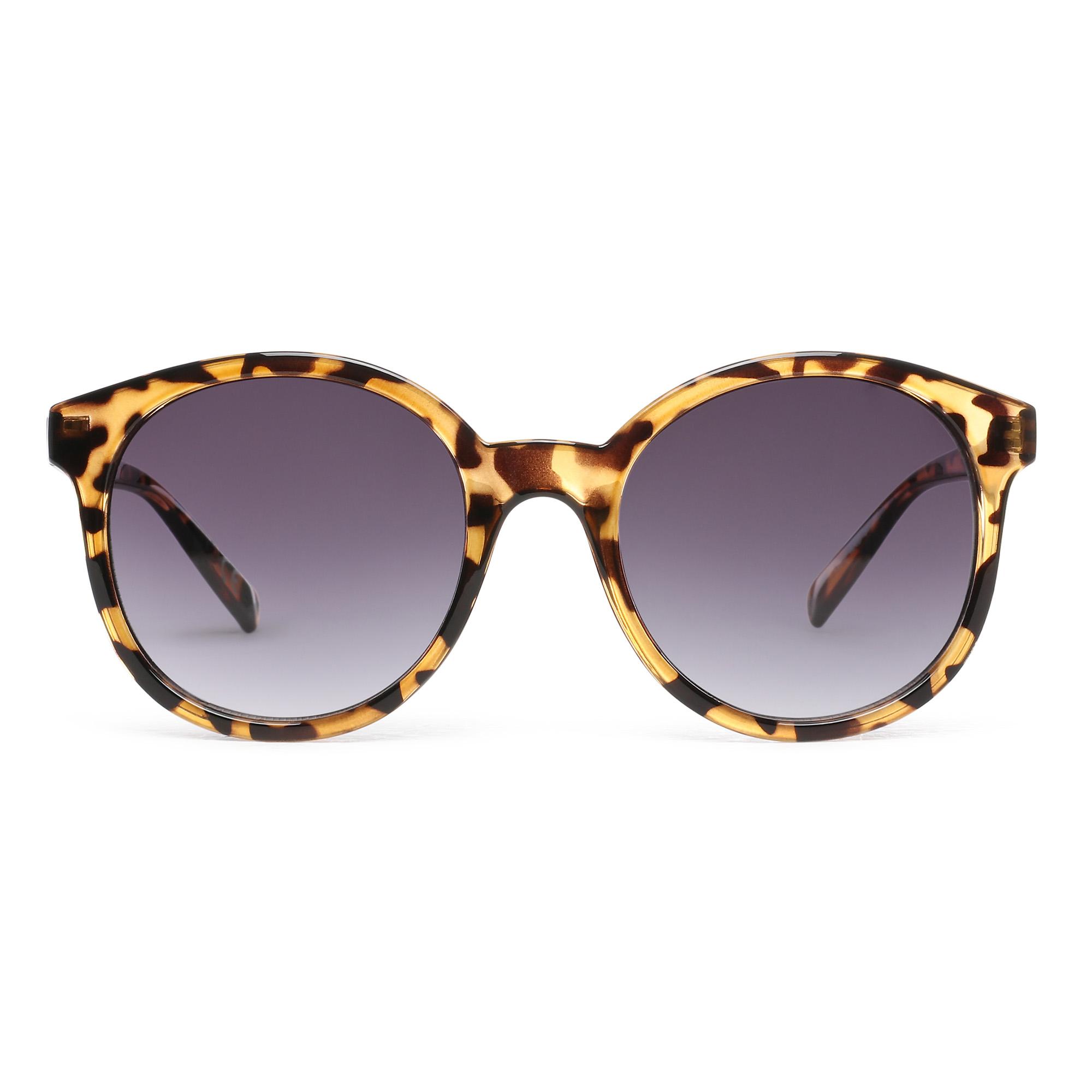 Солнцезащитные очки Rise and Shine