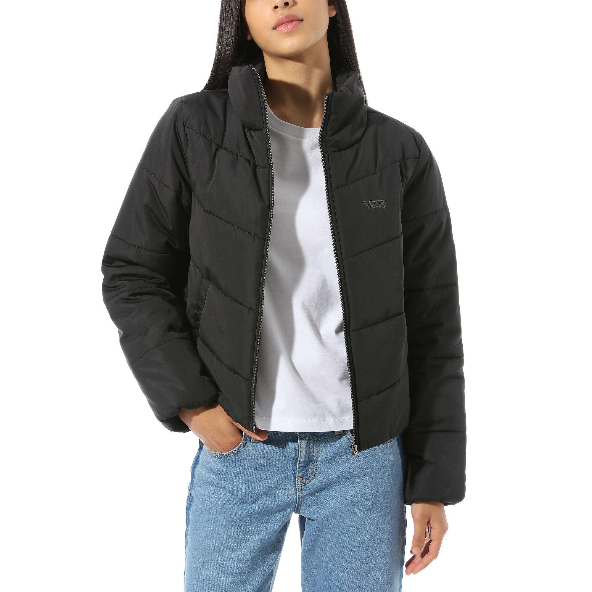 Куртка Foundry V Puffer MTE