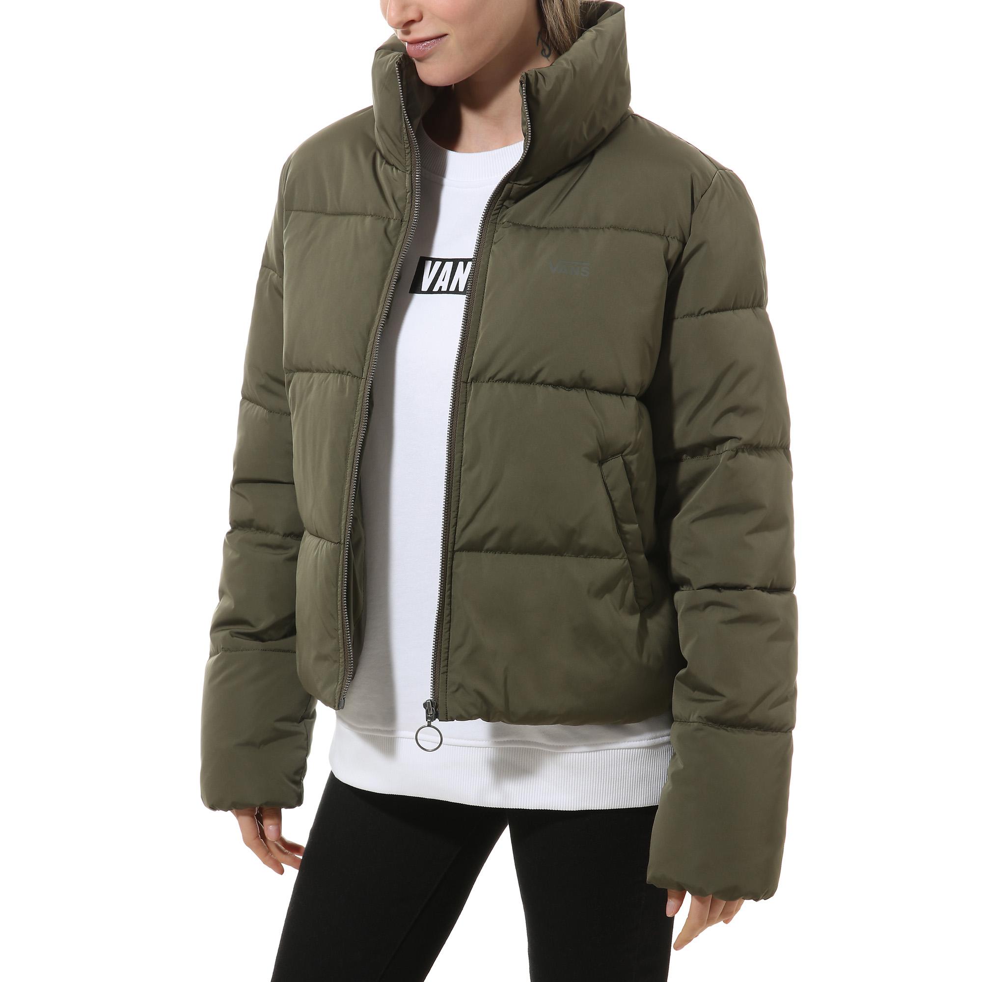Куртка Foundry
