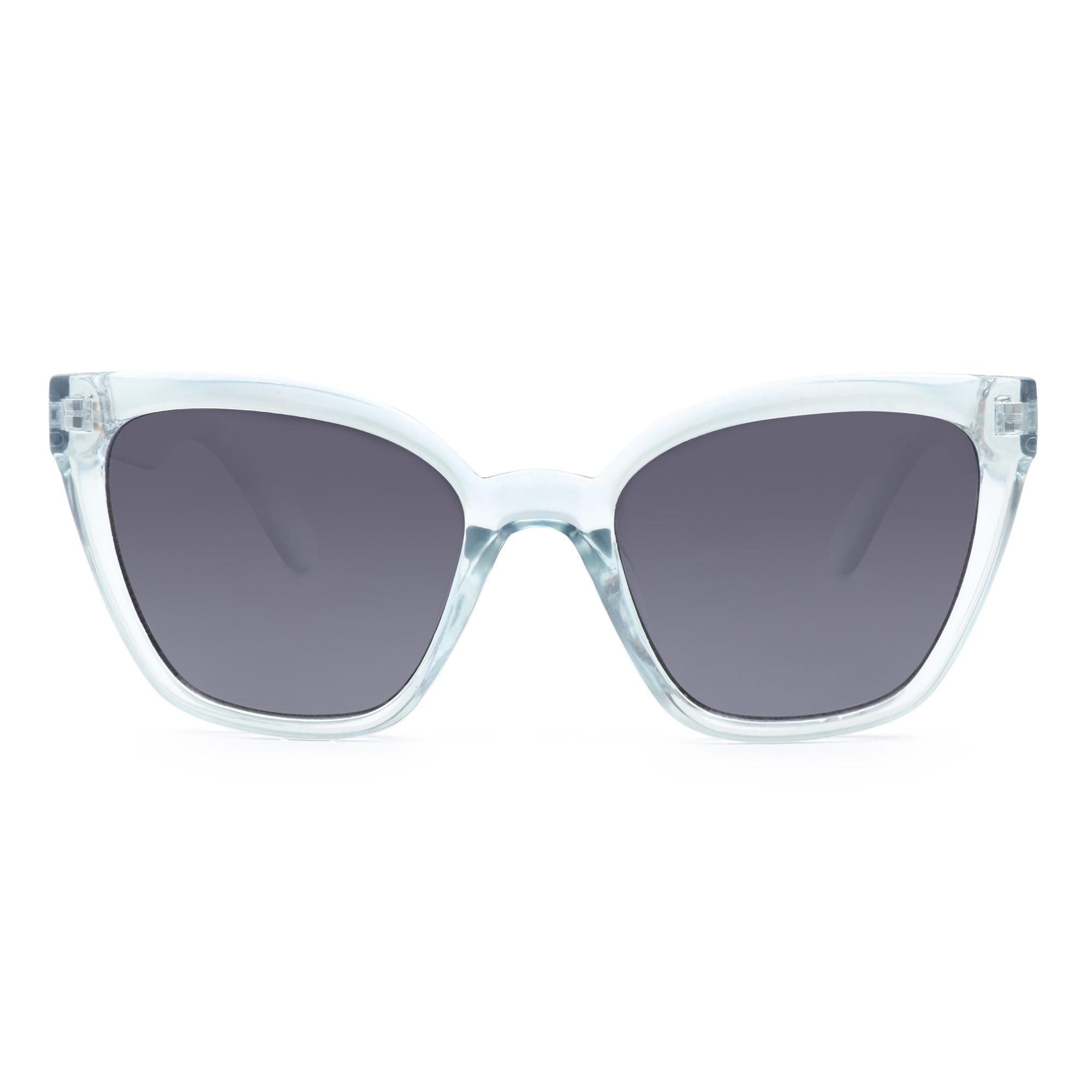 Солнцезащитные очки Hip Cat