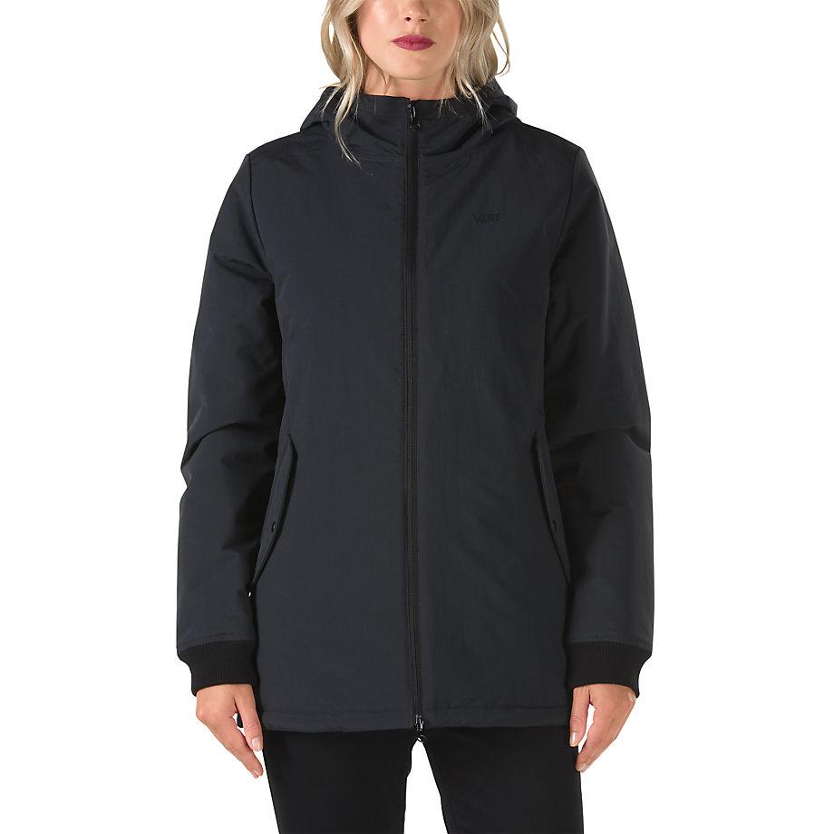 Куртка Inferno Jacket