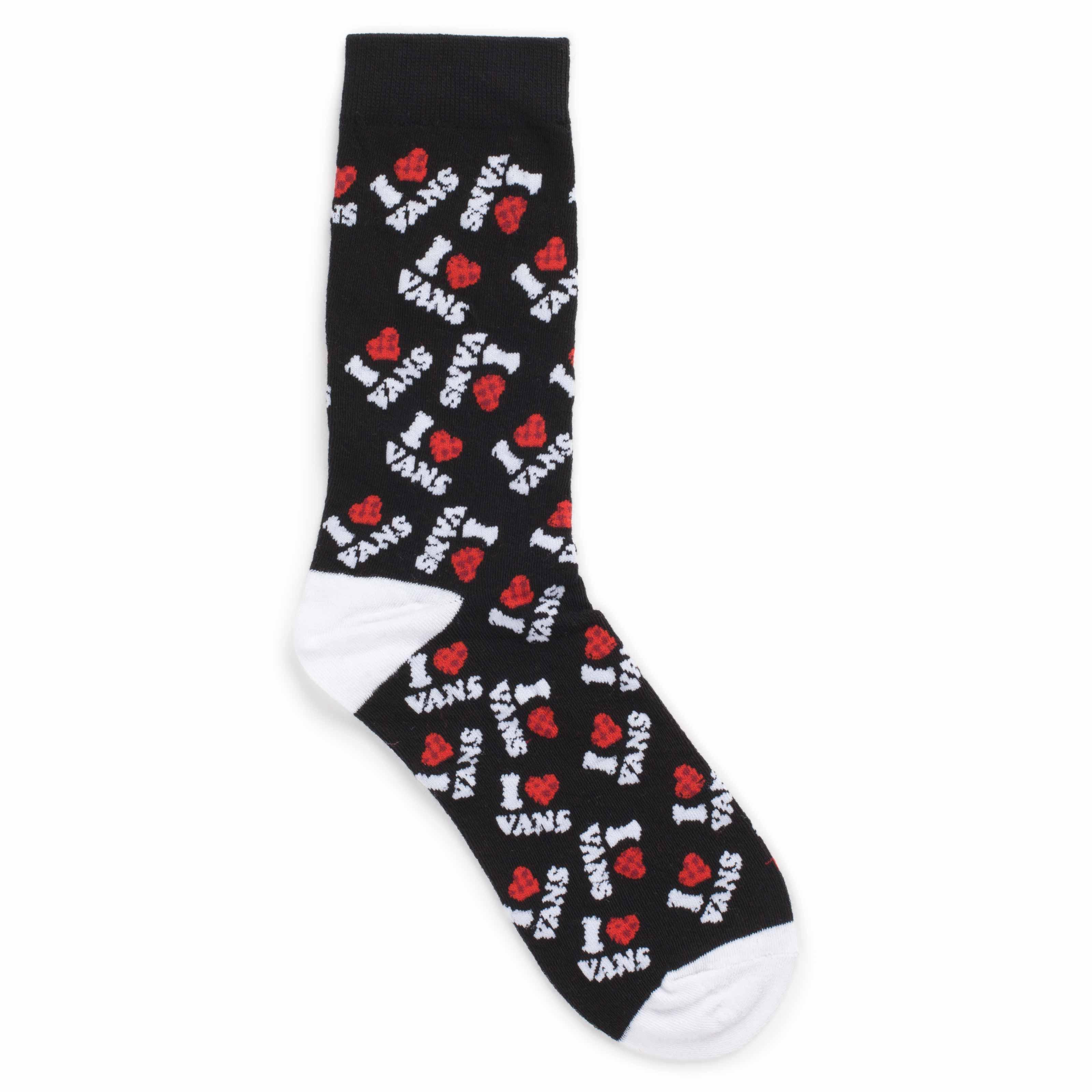 Носки Carmine Crew Sock