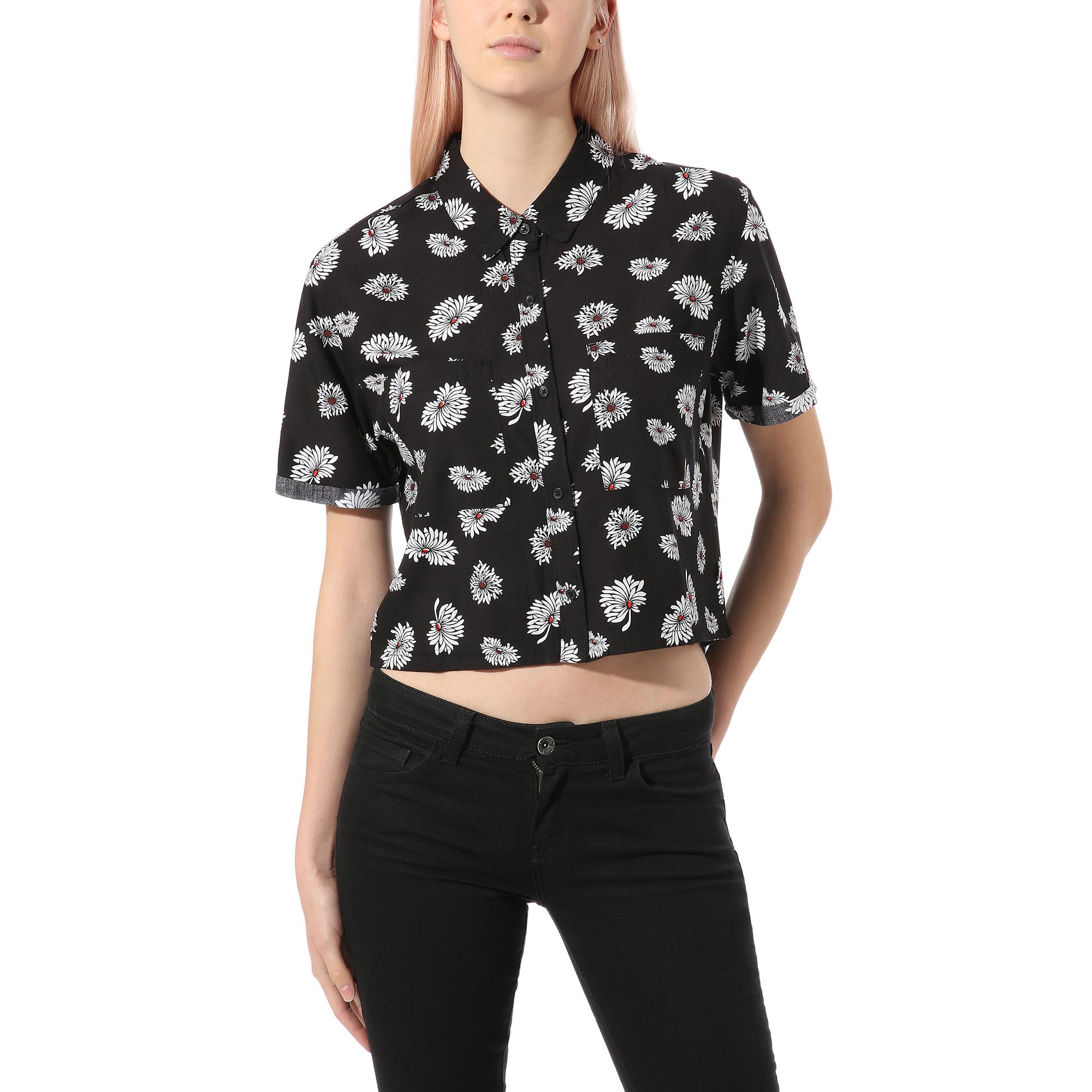 Рубашка Valet