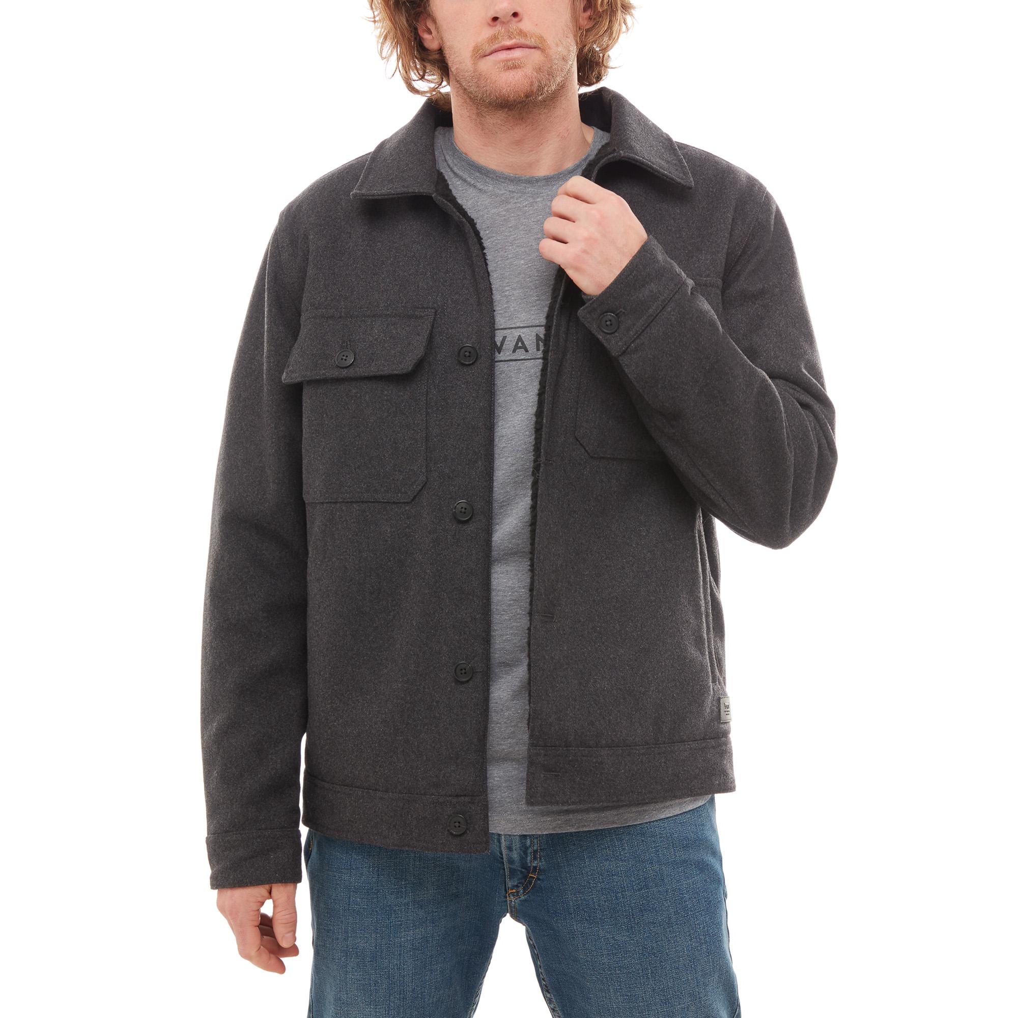 Куртка Rossmore фото