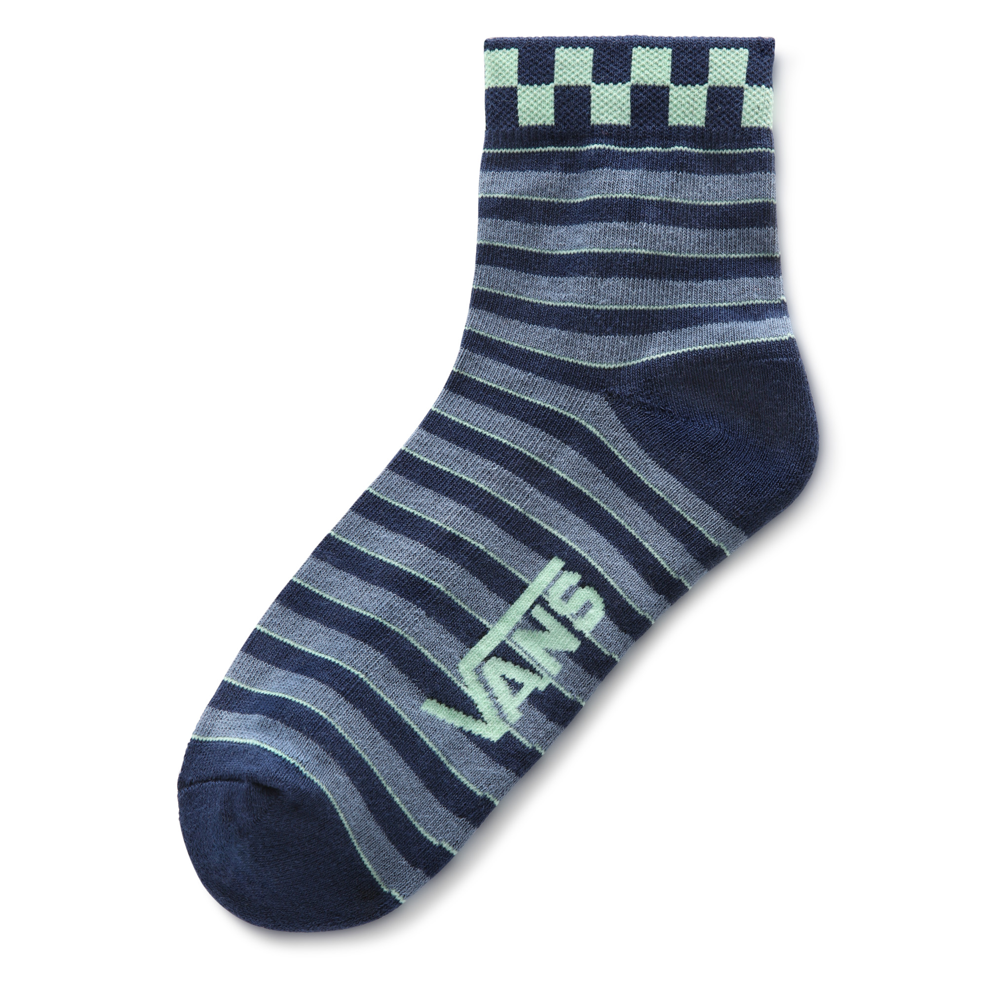 Носки Skate Sock