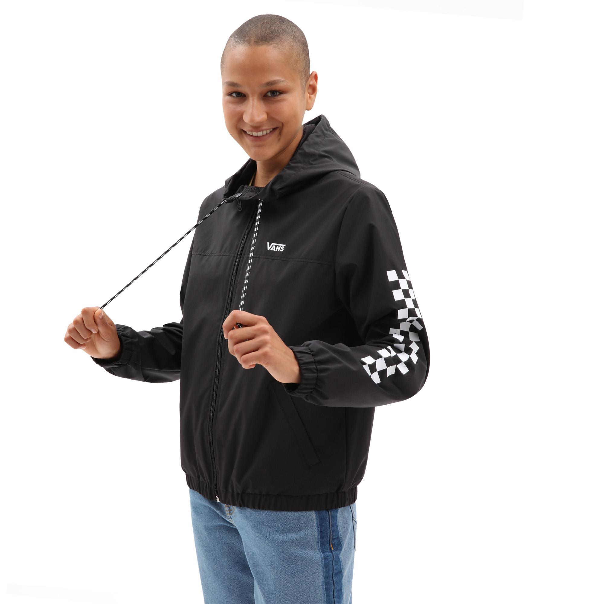 Куртка Classic Windbreaker Jacket