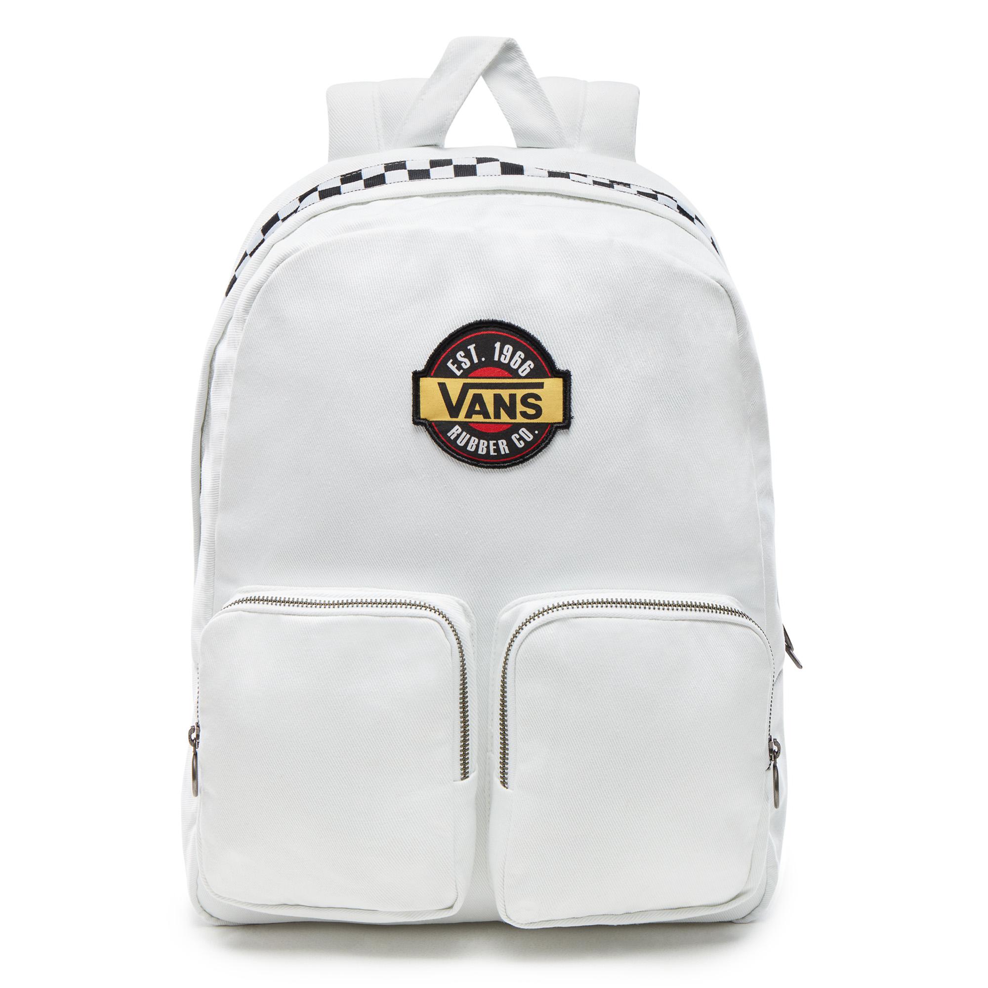 Рюкзак Outsider VANS