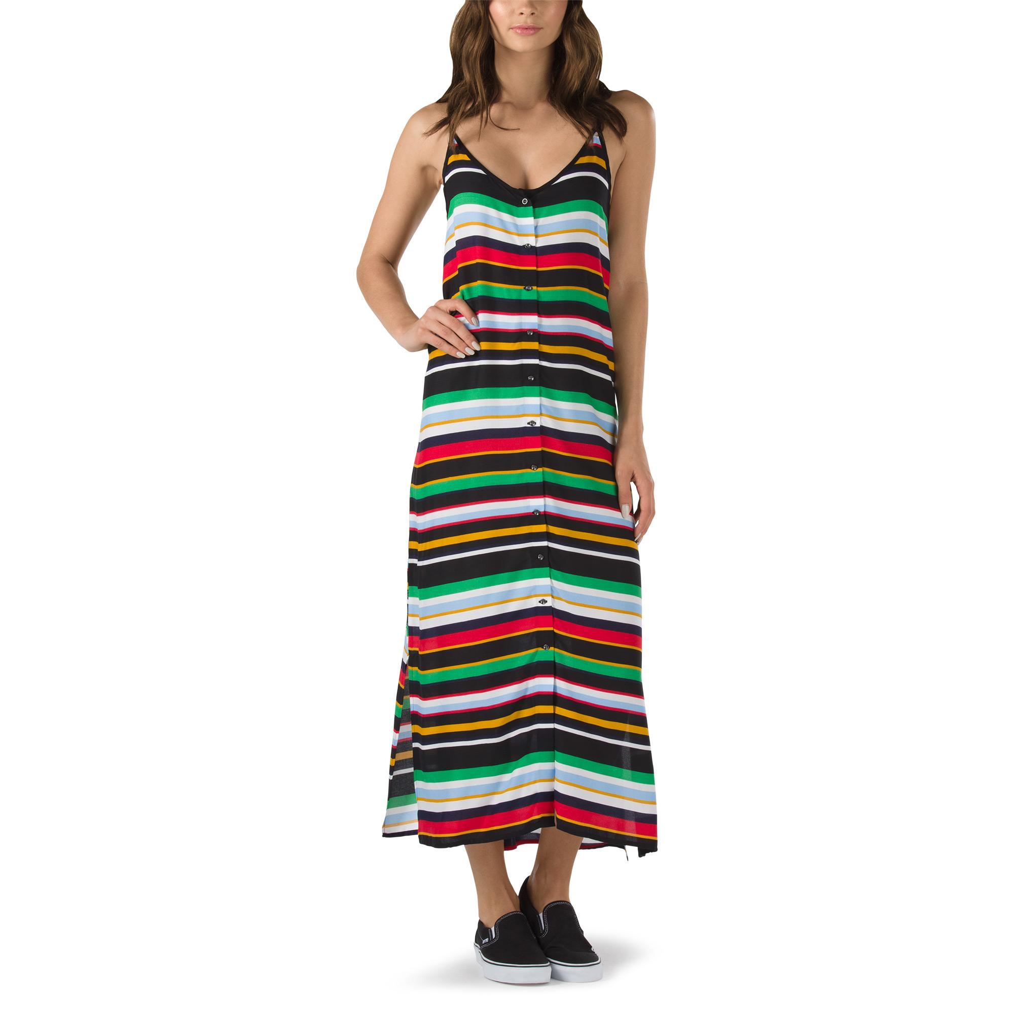 Платье Cambodia Midi фото