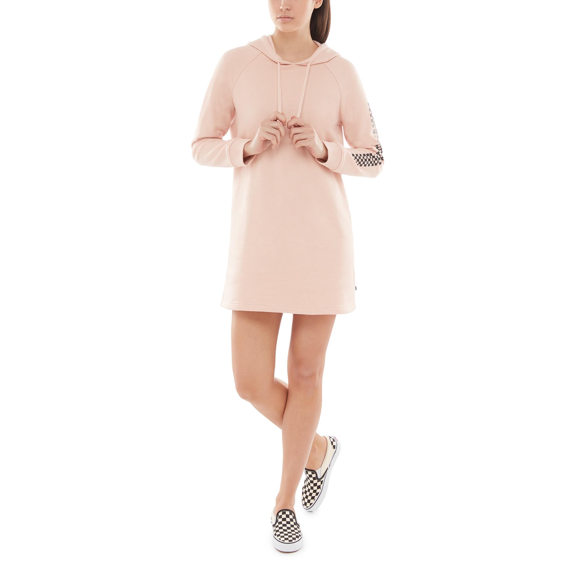 Платье Funday VANS