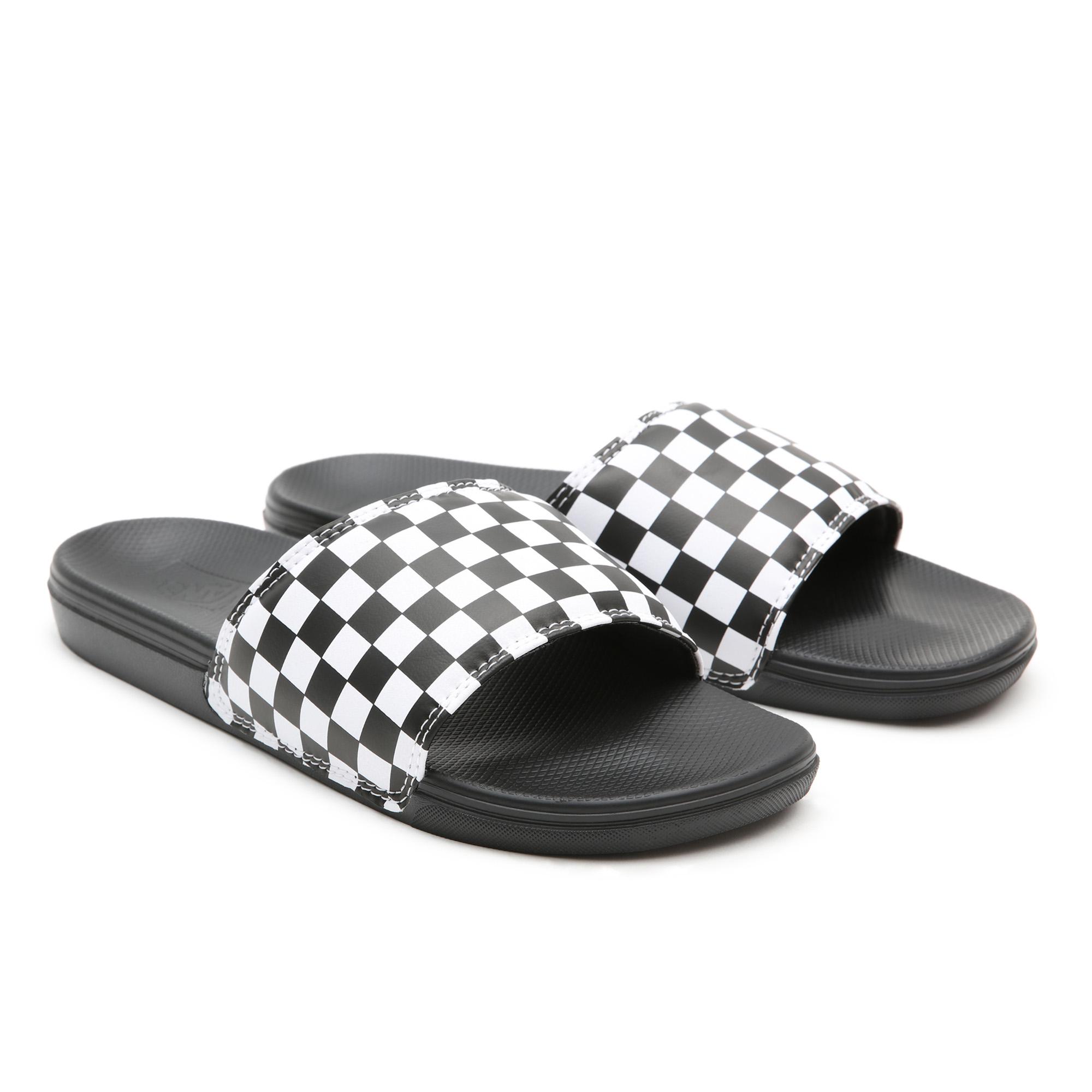 Сланцы Checkerboard La Costa