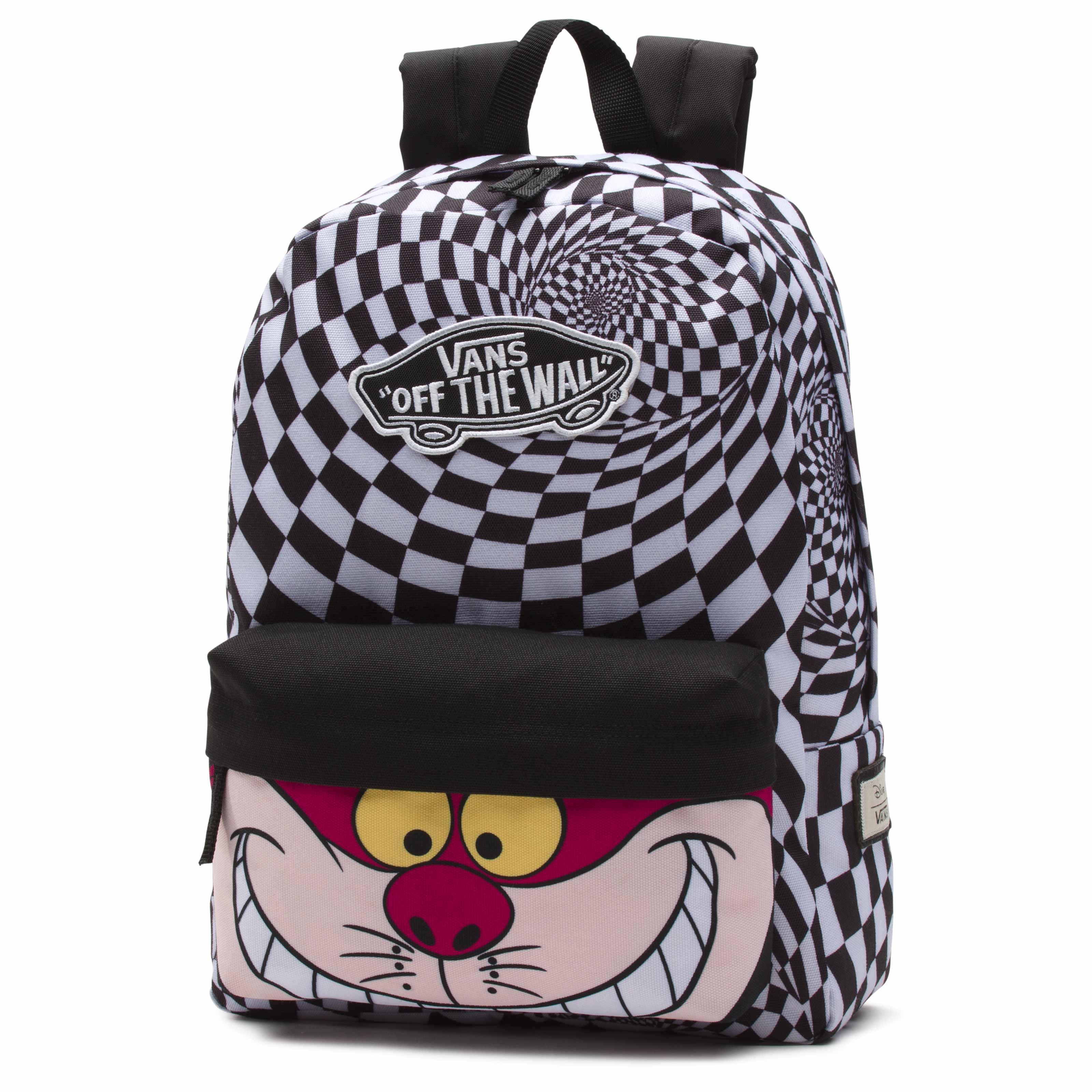 Розовый рюкзак с далматинцами купить рюкзака третьего рейха