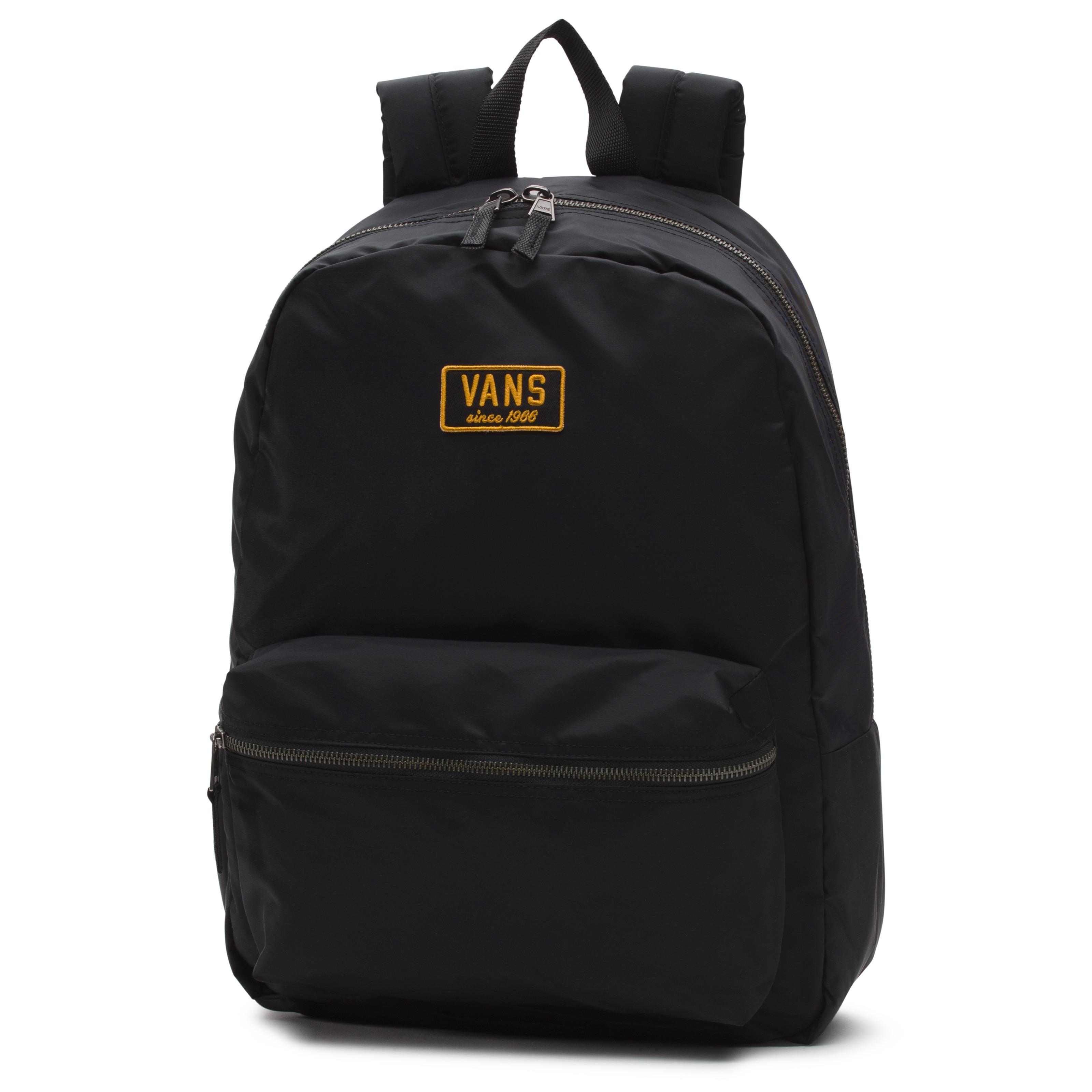Рюкзак Boom Boom VANS