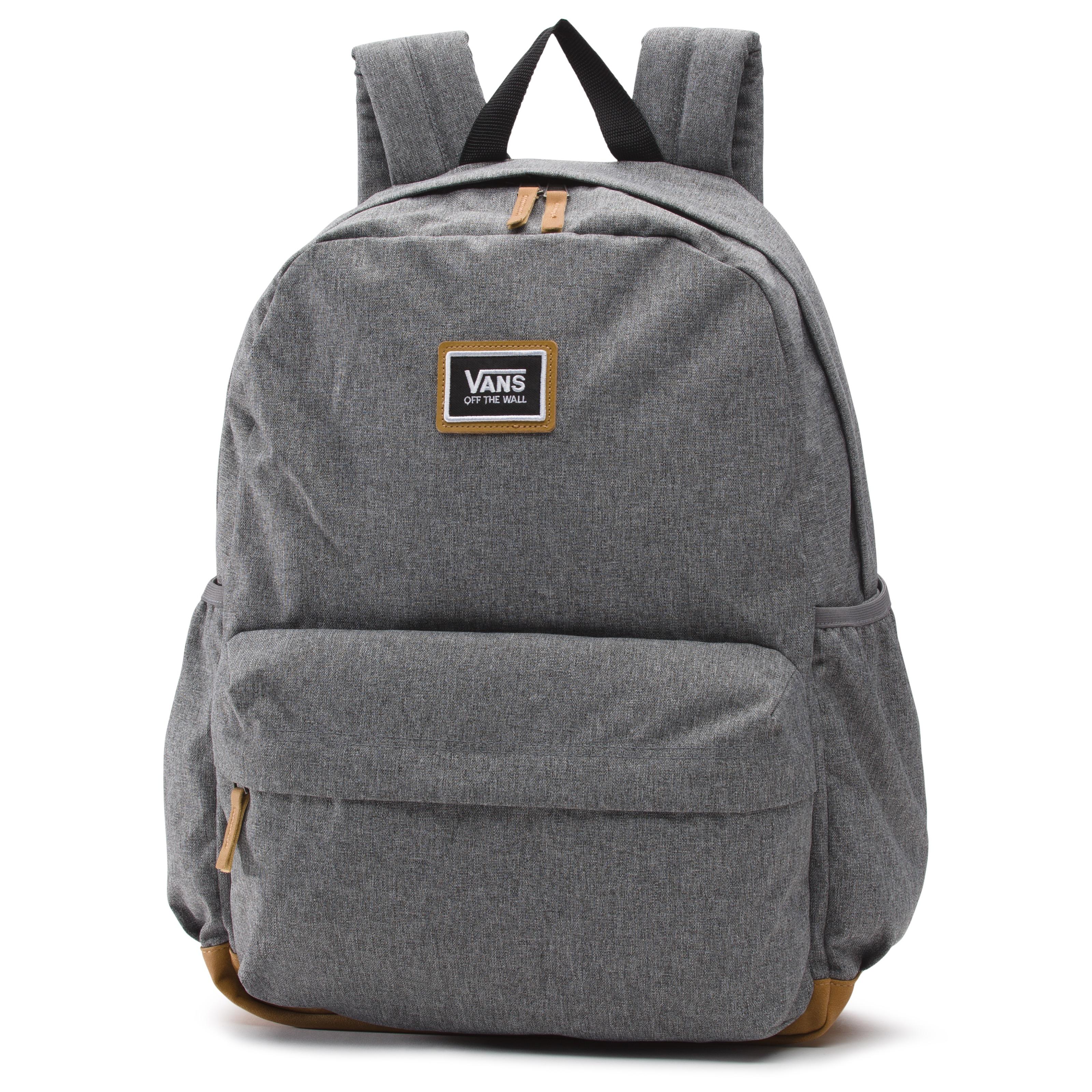 Рюкзак Realm Plus VANS