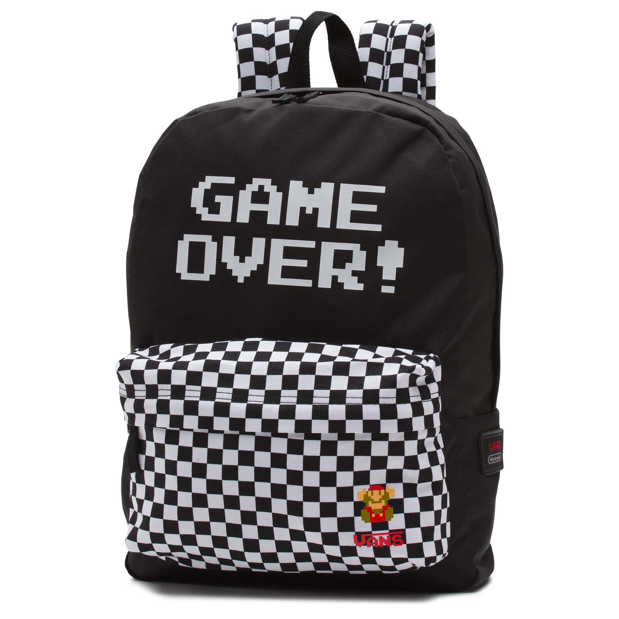 Рюкзаки hame мягкая игрушка-рюкзак мышка 331291