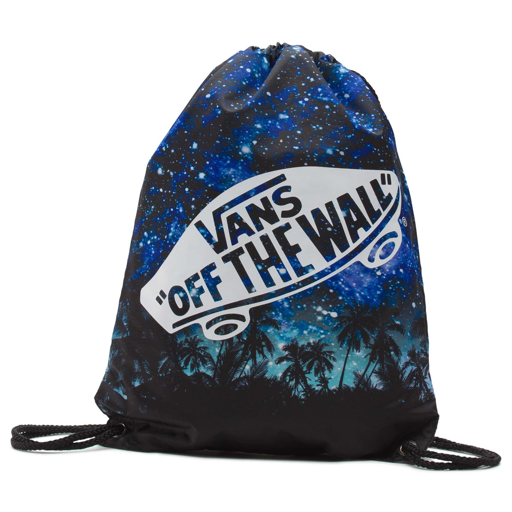 Рюкзак Benched Bag VANS