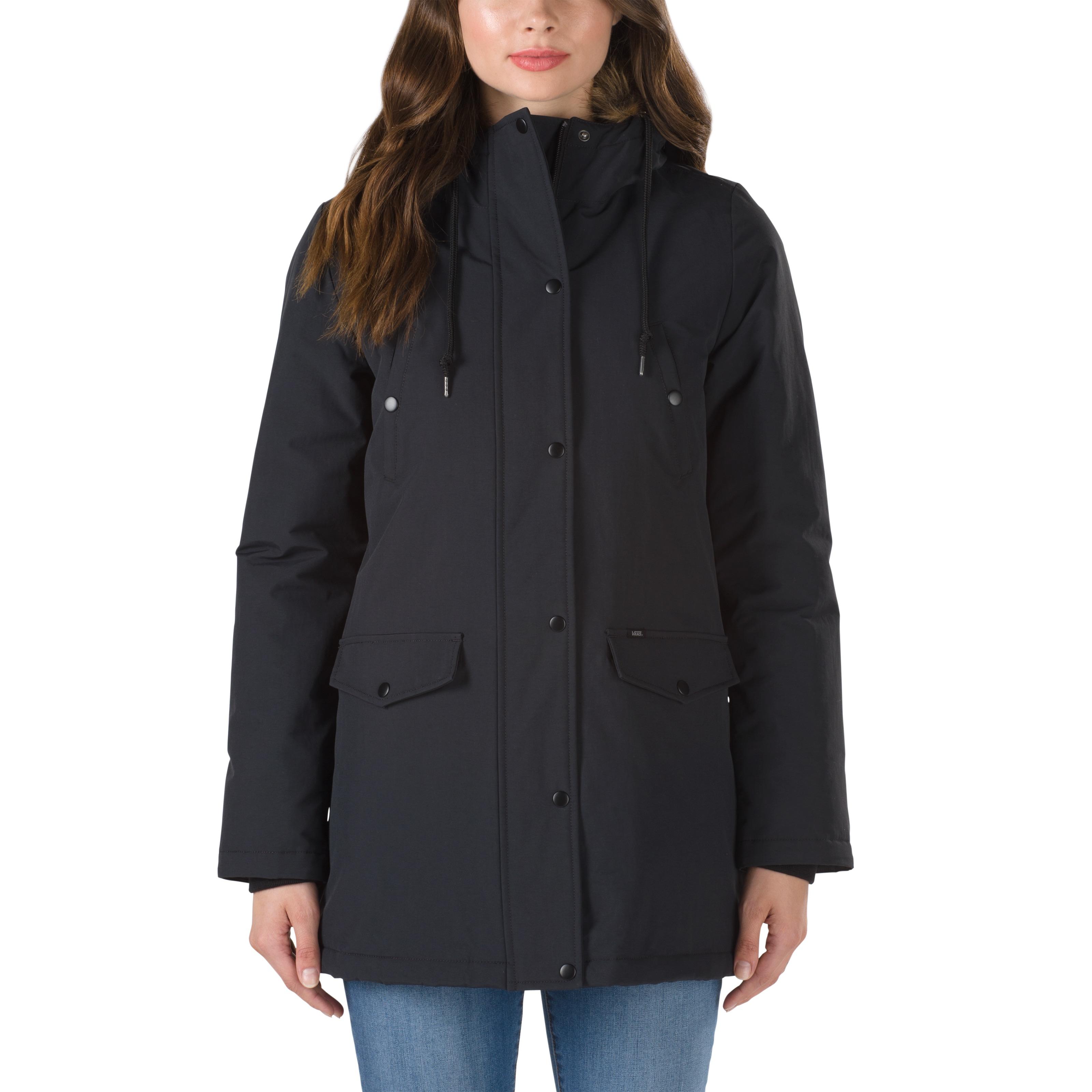 Куртка Fuego II