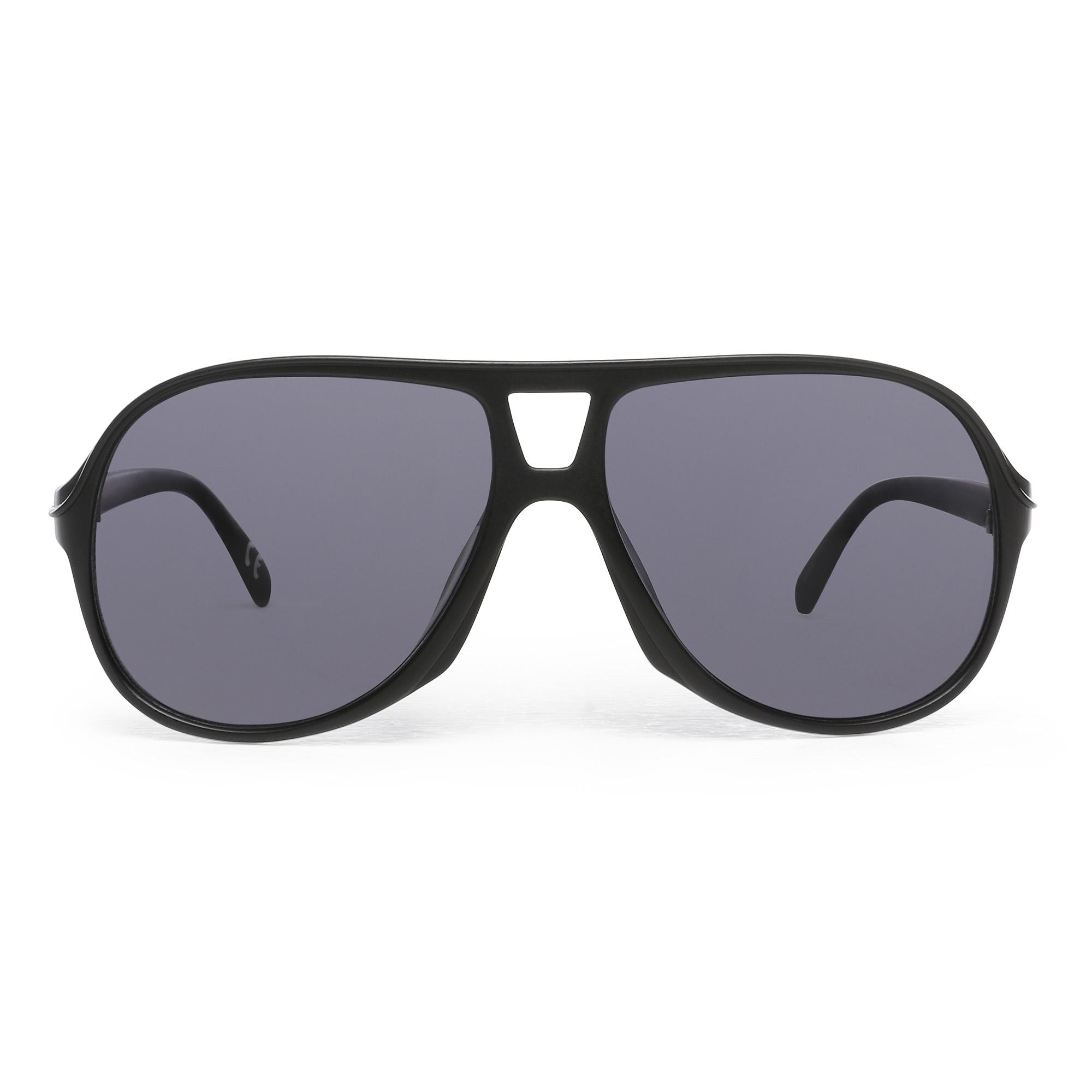 Солнцезащитные очки Seek Shades VANS цвет none