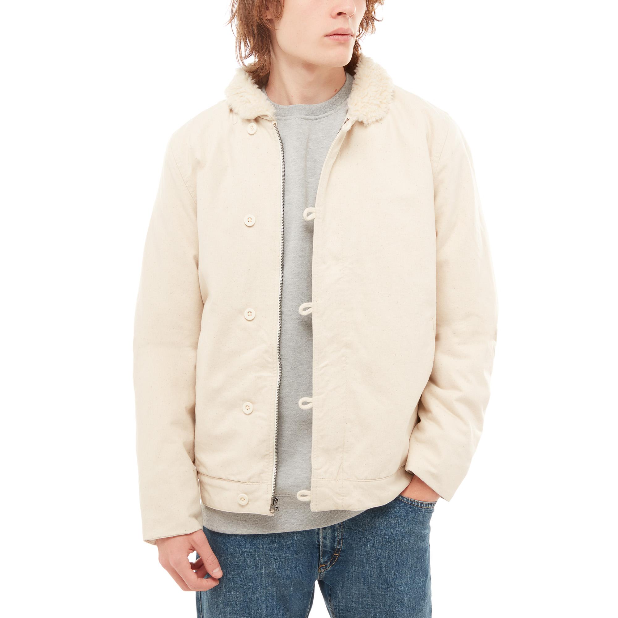 Куртка Alamitos