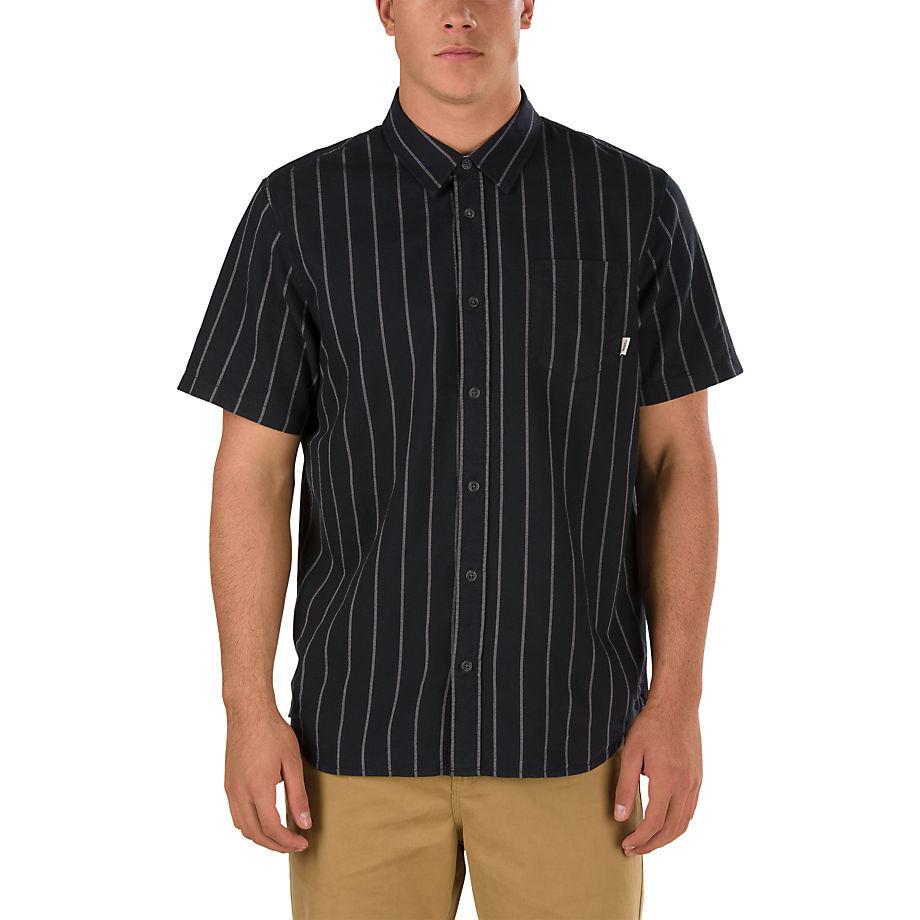 Рубашка G.C Stripe