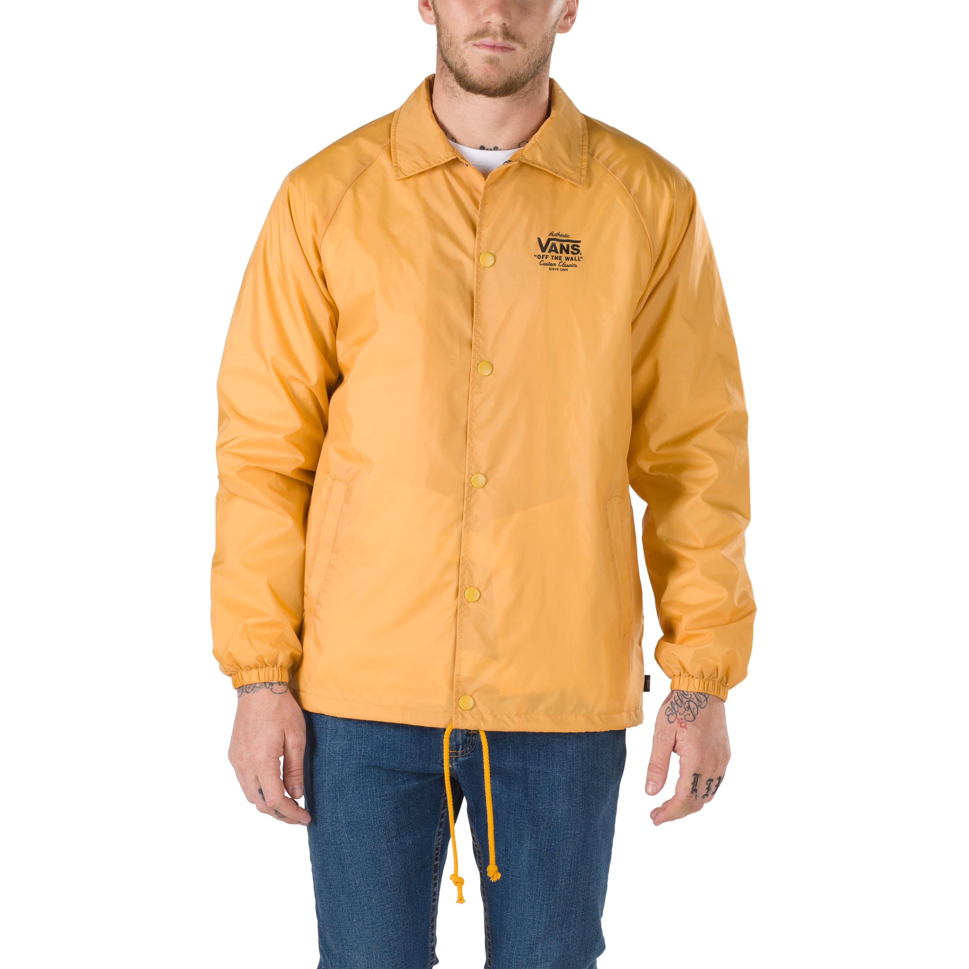 Куртка Torrey фото