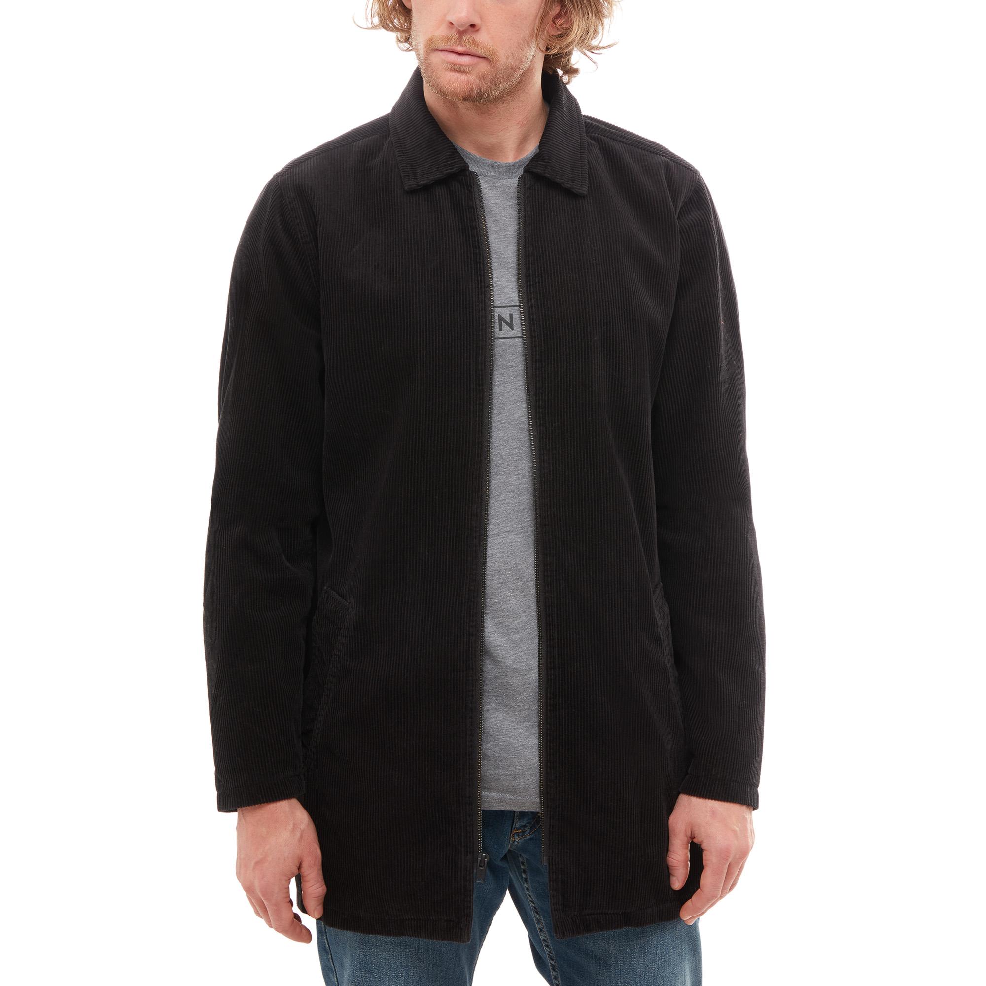 Куртка Shelton фото