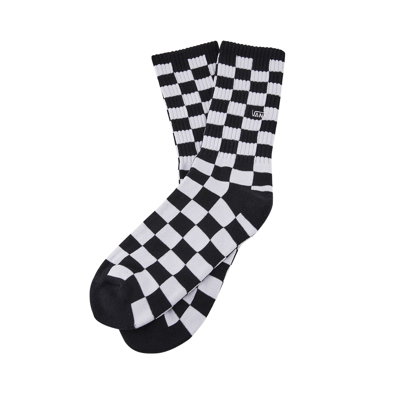Купить со скидкой Носки Checkerboard Crew