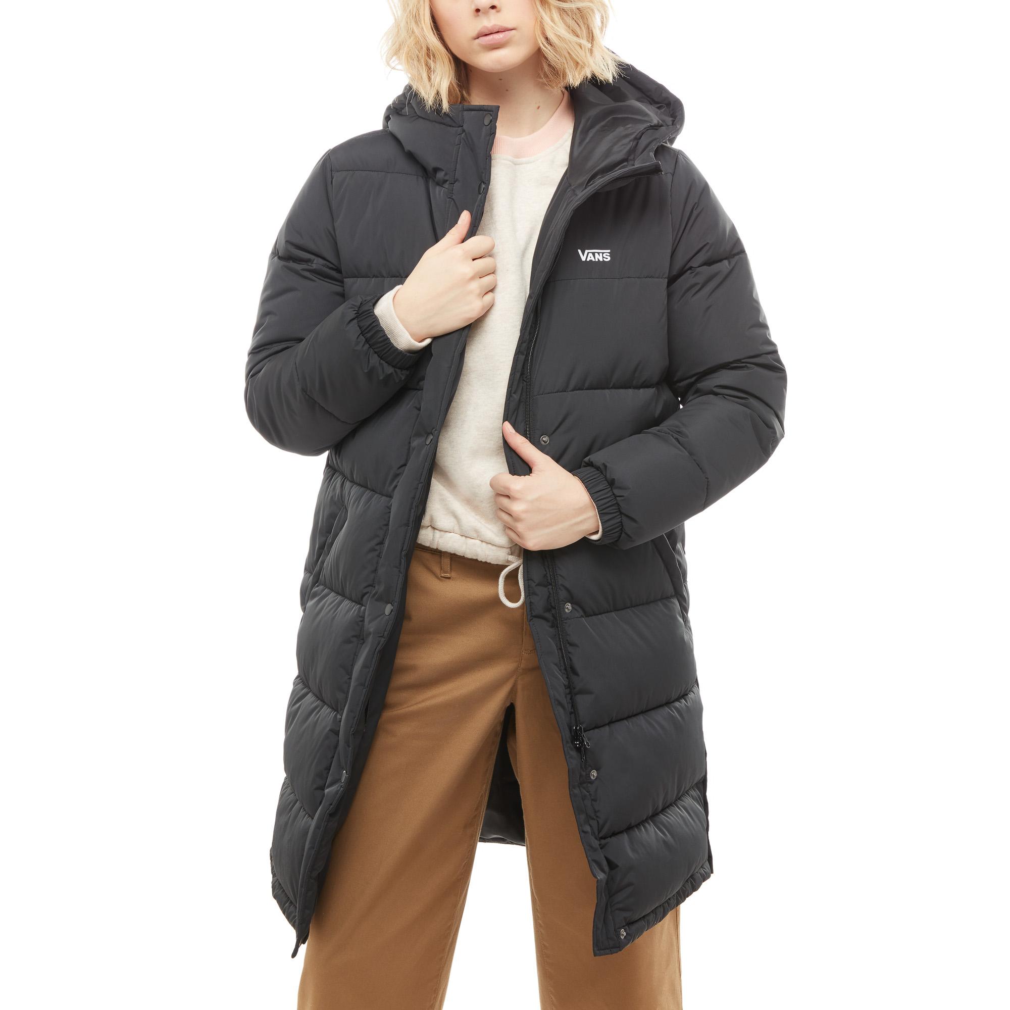 Куртка Southfield Puffer