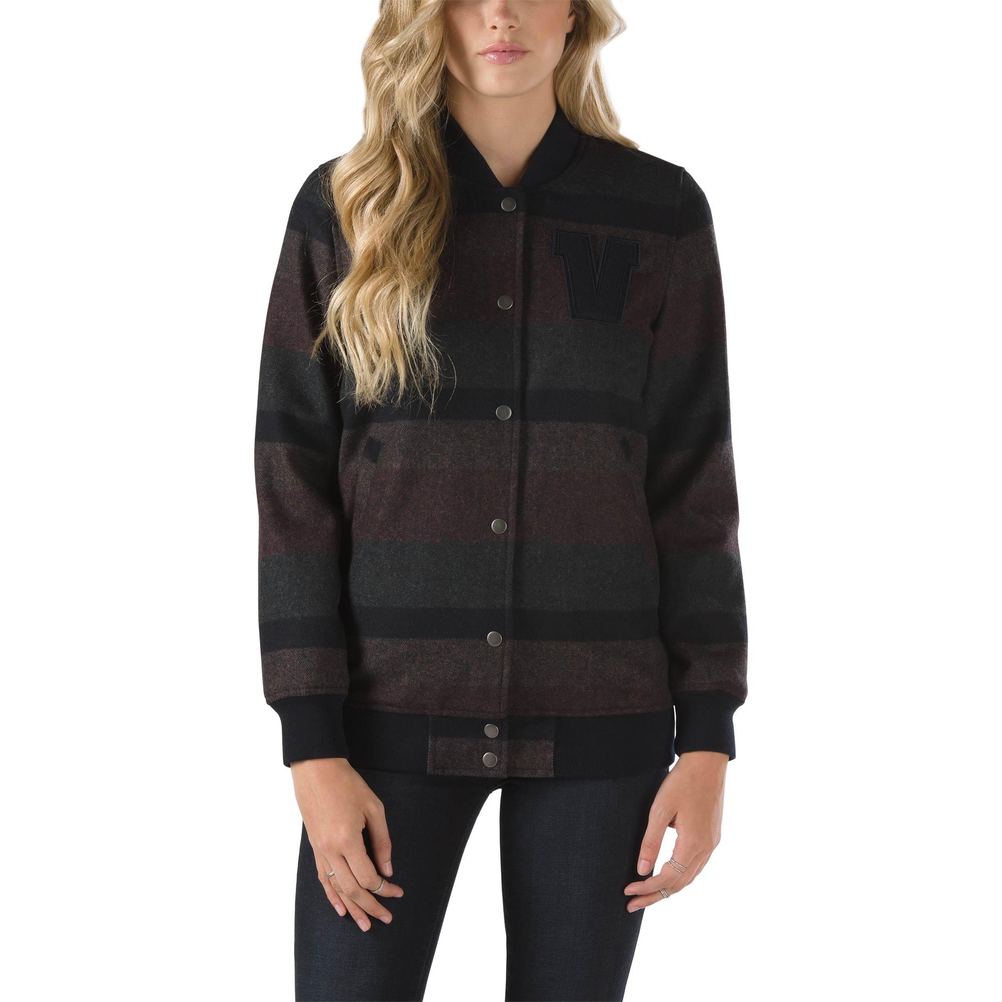 Куртка Colonel Jacket