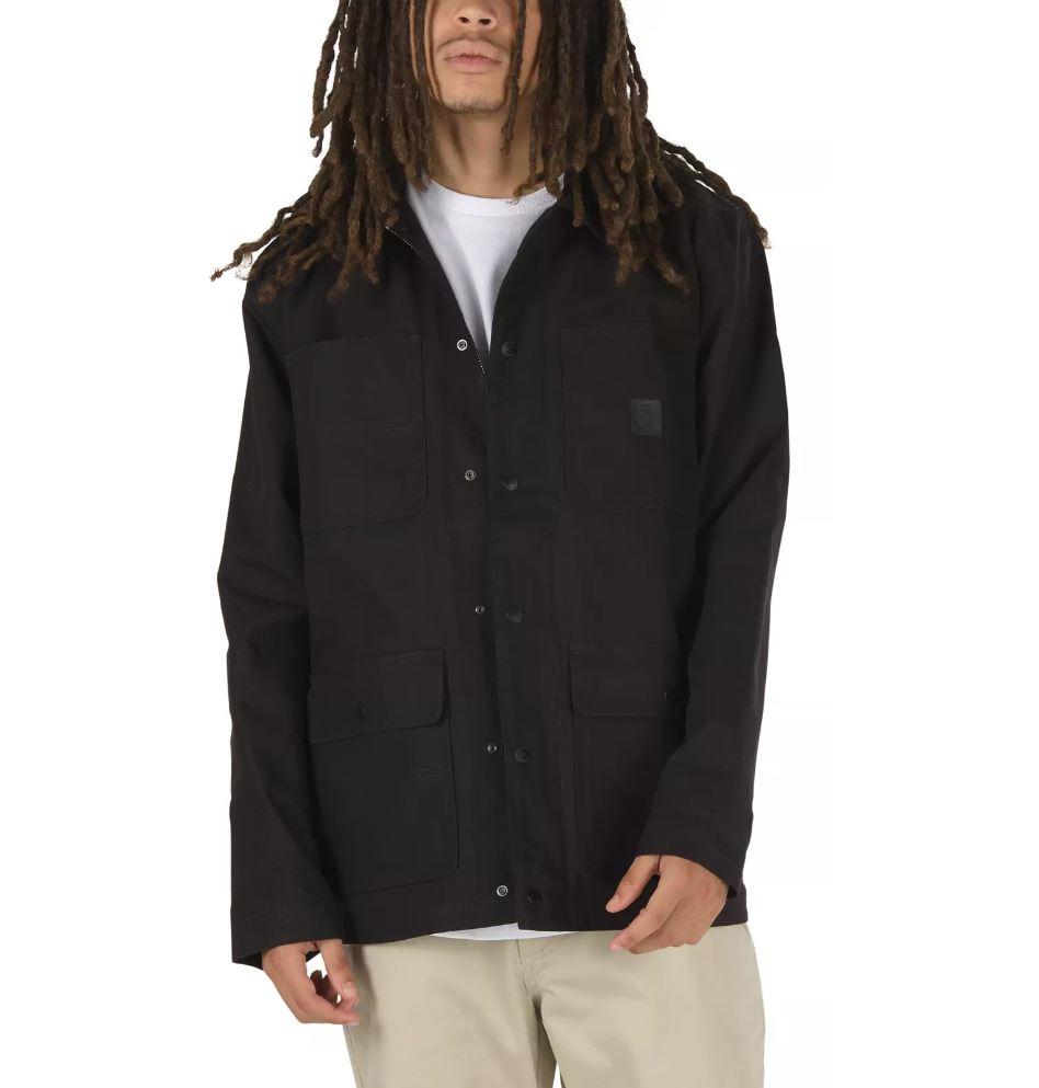 Куртка Drill Chore Coat VANS