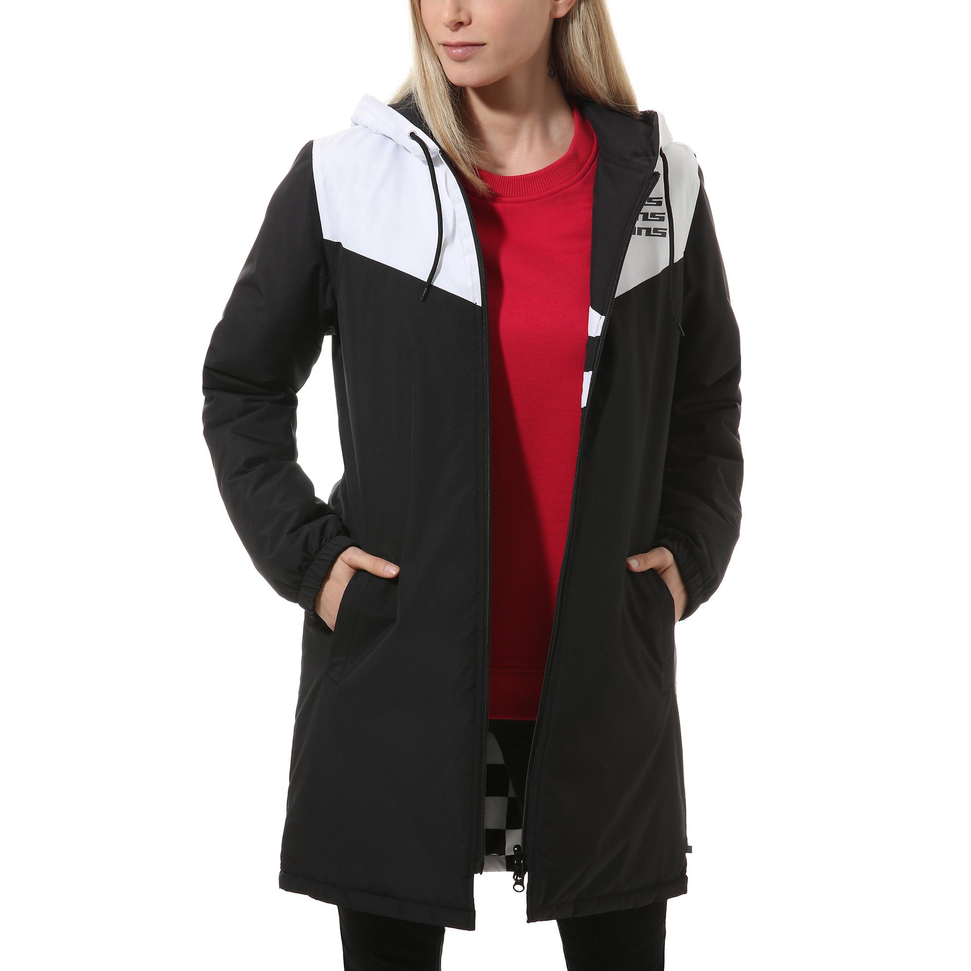 Куртка Alli