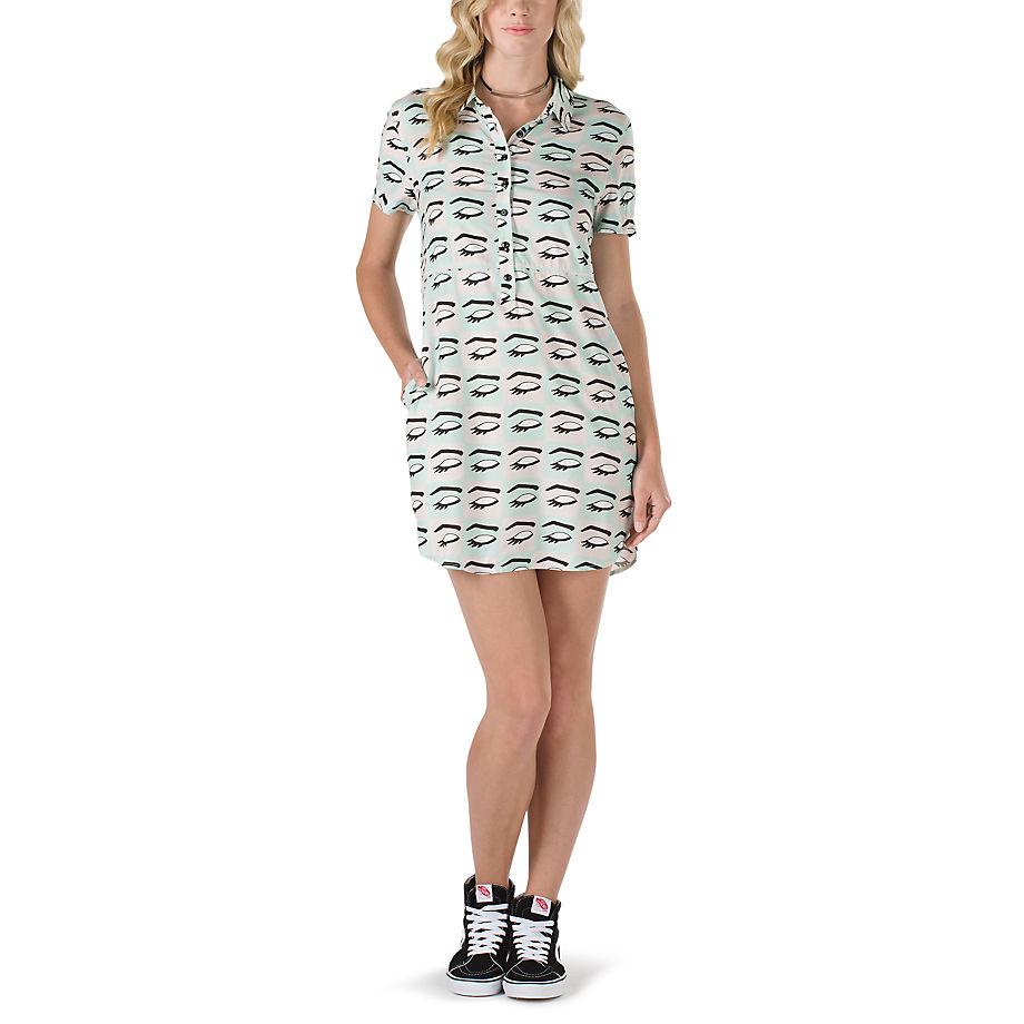 Платье Kendra Dandy фото
