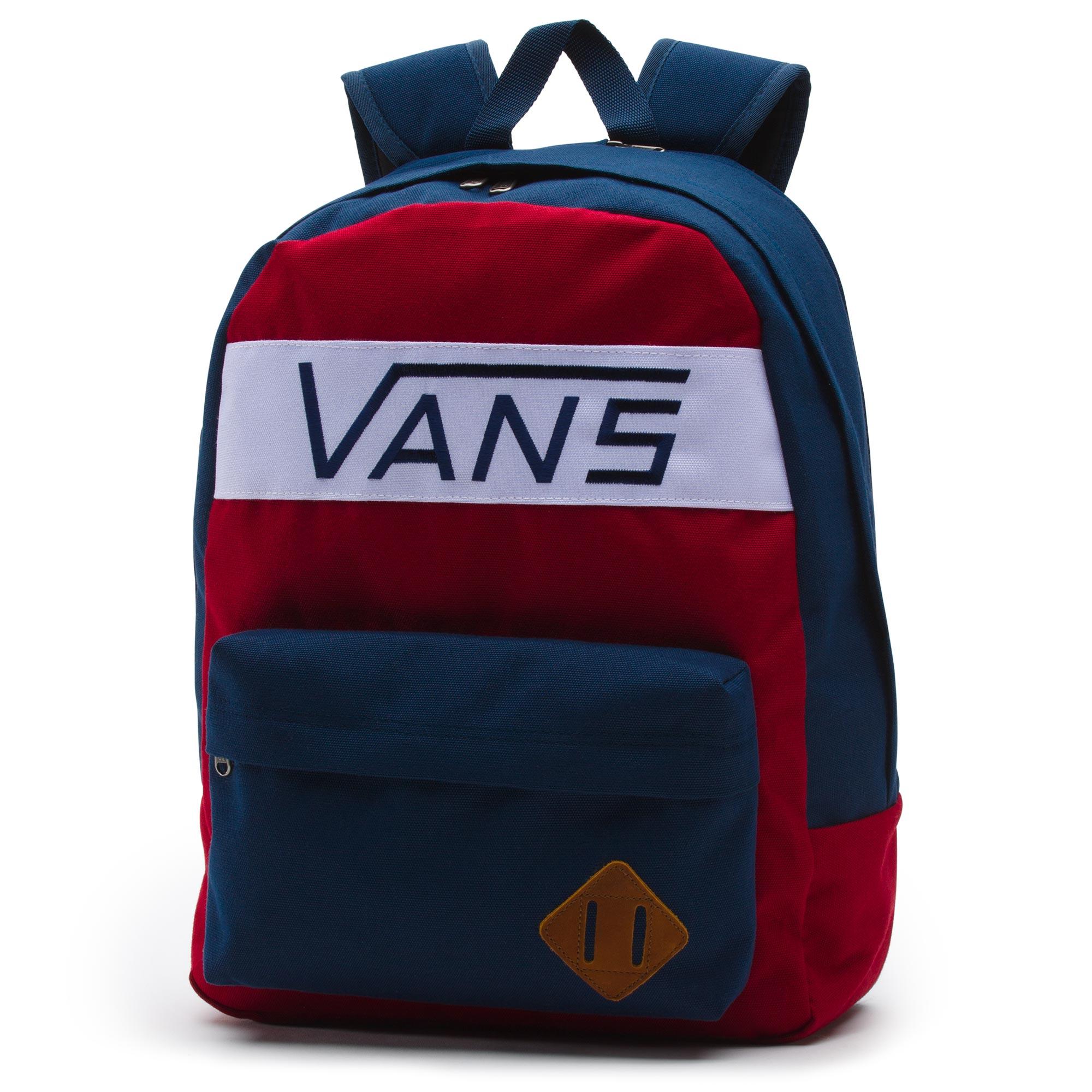 фото портфель vans